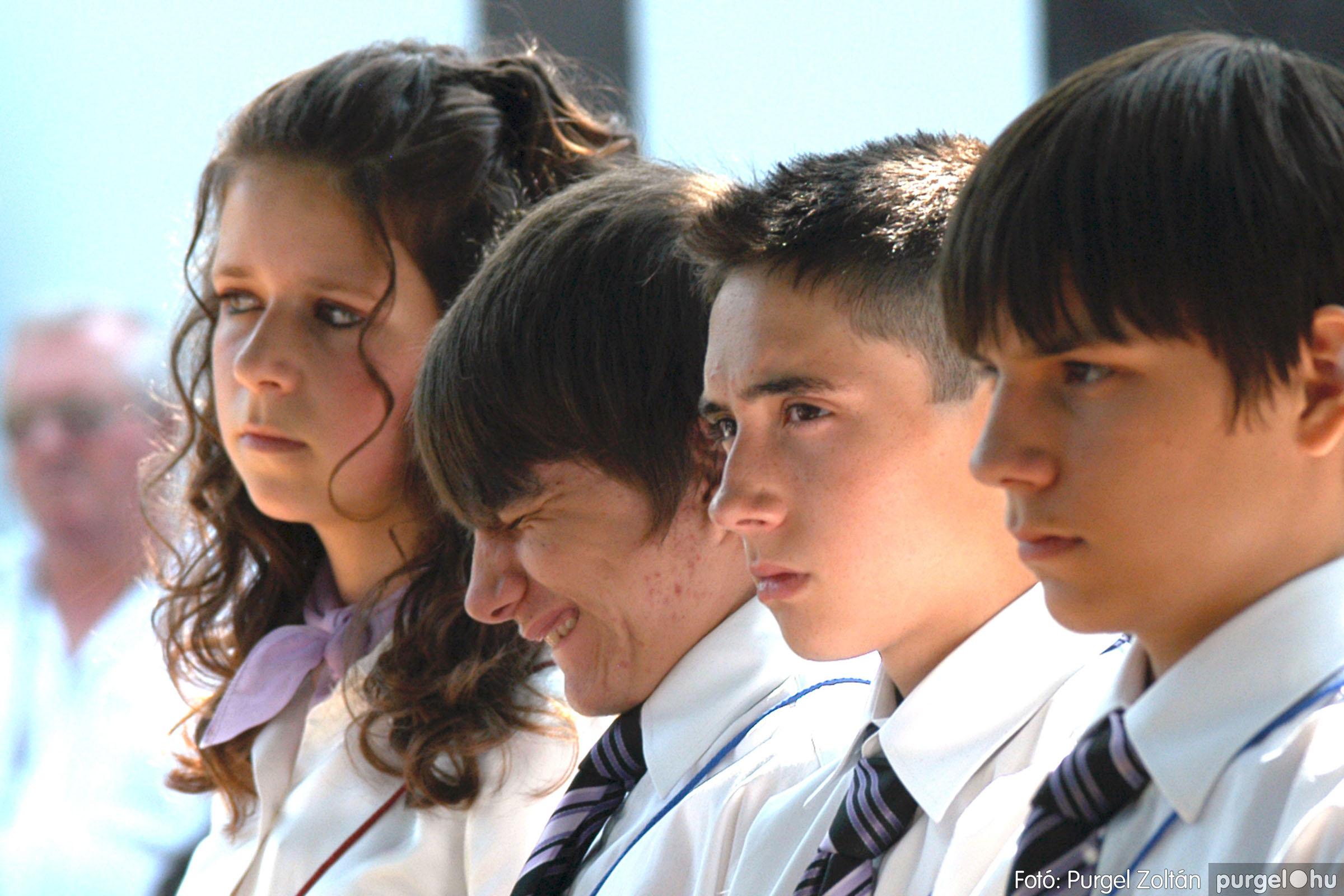 2011.06.18. 229 Forray Máté Általános Iskola ballagás 2011. - Fotó:PURGEL ZOLTÁN© DSC_0290q.jpg