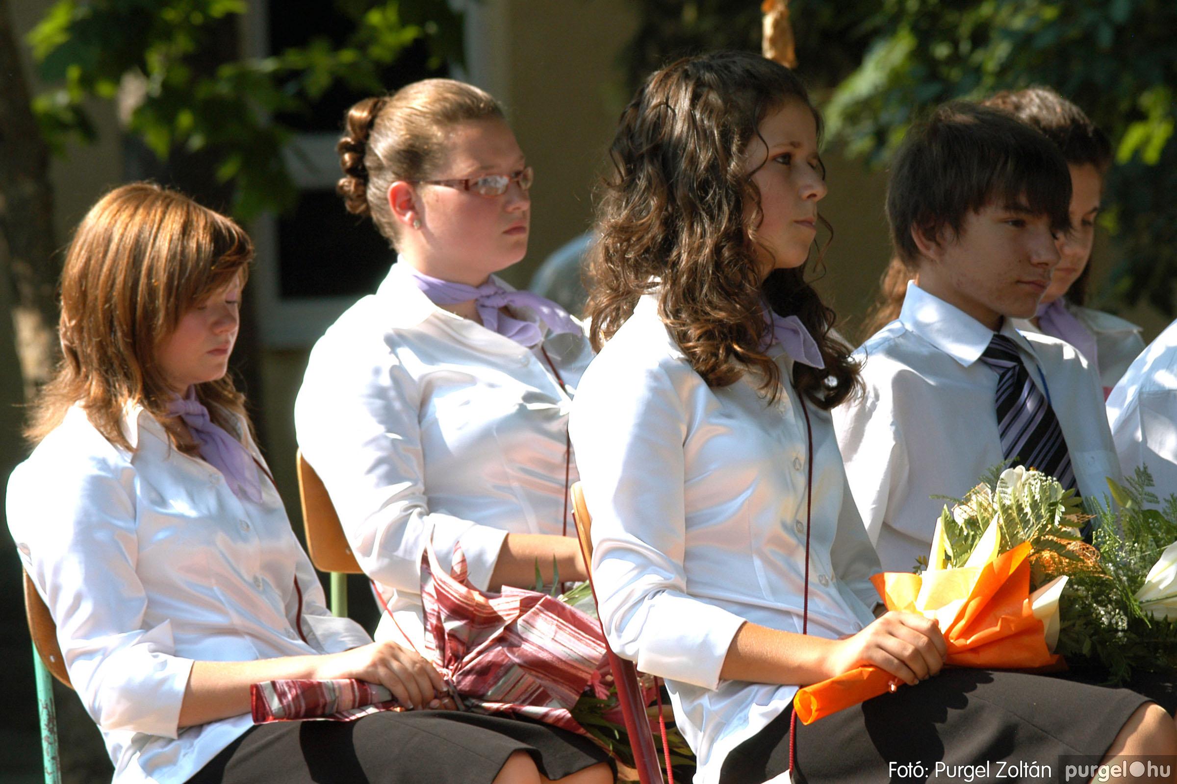 2011.06.18. 242 Forray Máté Általános Iskola ballagás 2011. - Fotó:PURGEL ZOLTÁN© DSC_0309q.jpg