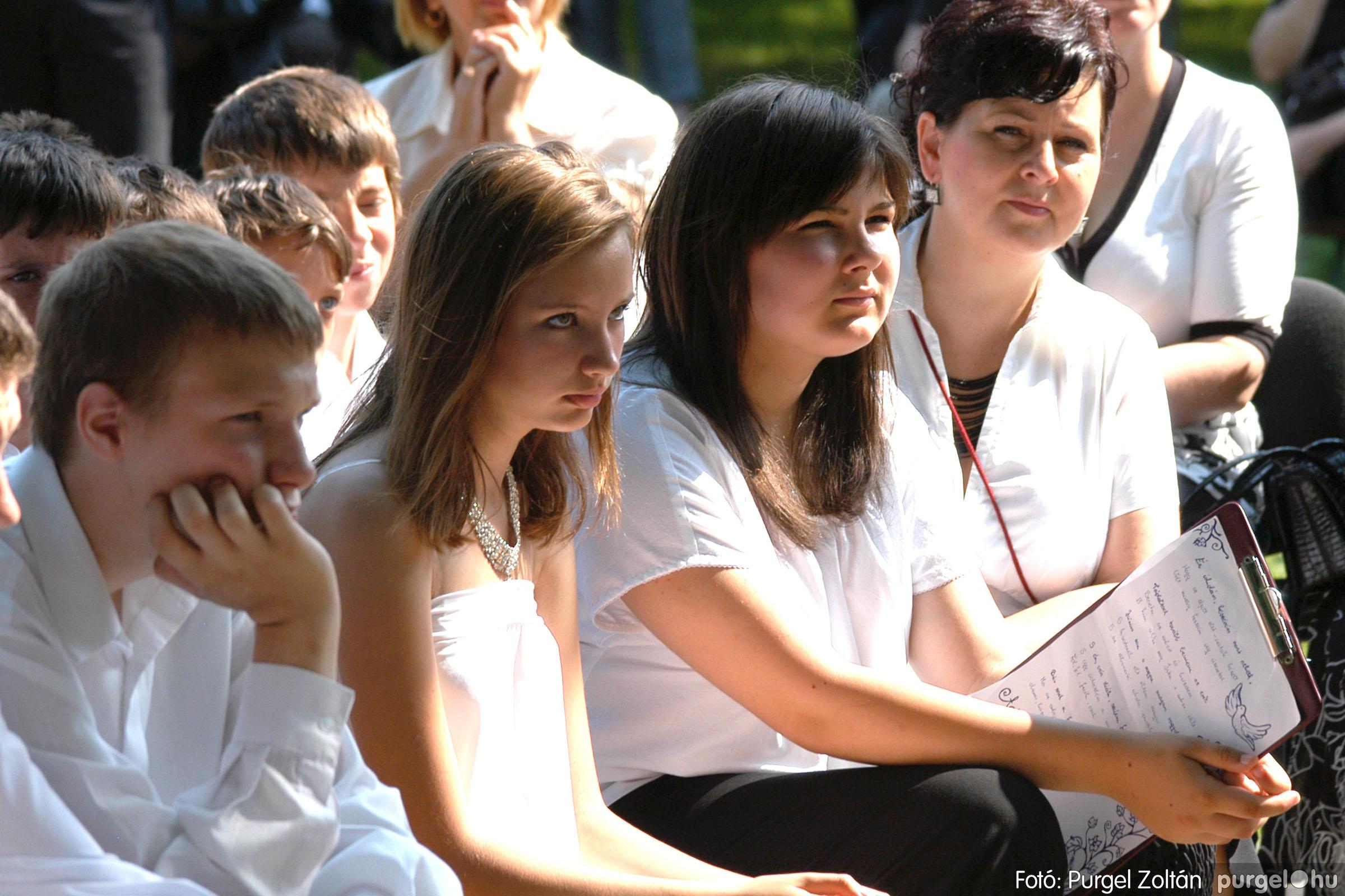 2011.06.18. 244 Forray Máté Általános Iskola ballagás 2011. - Fotó:PURGEL ZOLTÁN© DSC_0314q.jpg