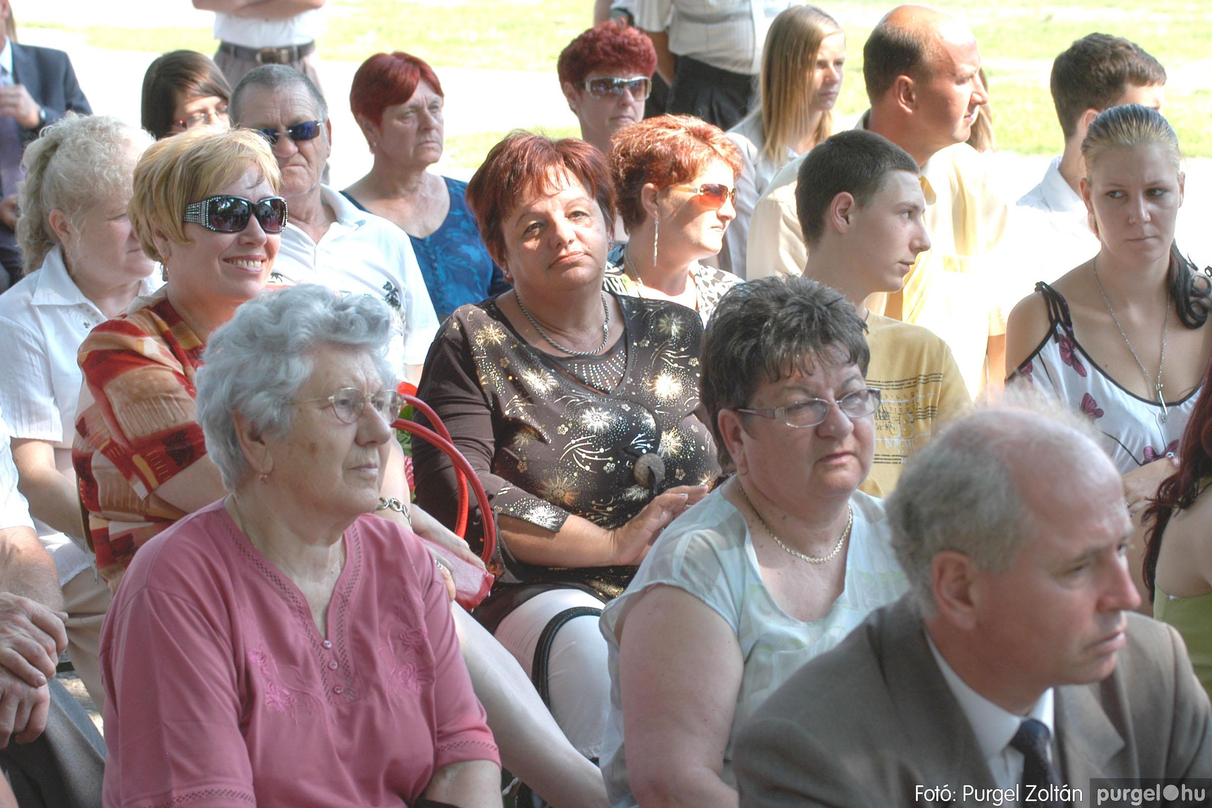 2011.06.18. 283 Forray Máté Általános Iskola ballagás 2011. - Fotó:PURGEL ZOLTÁN© DSC_0391q.jpg