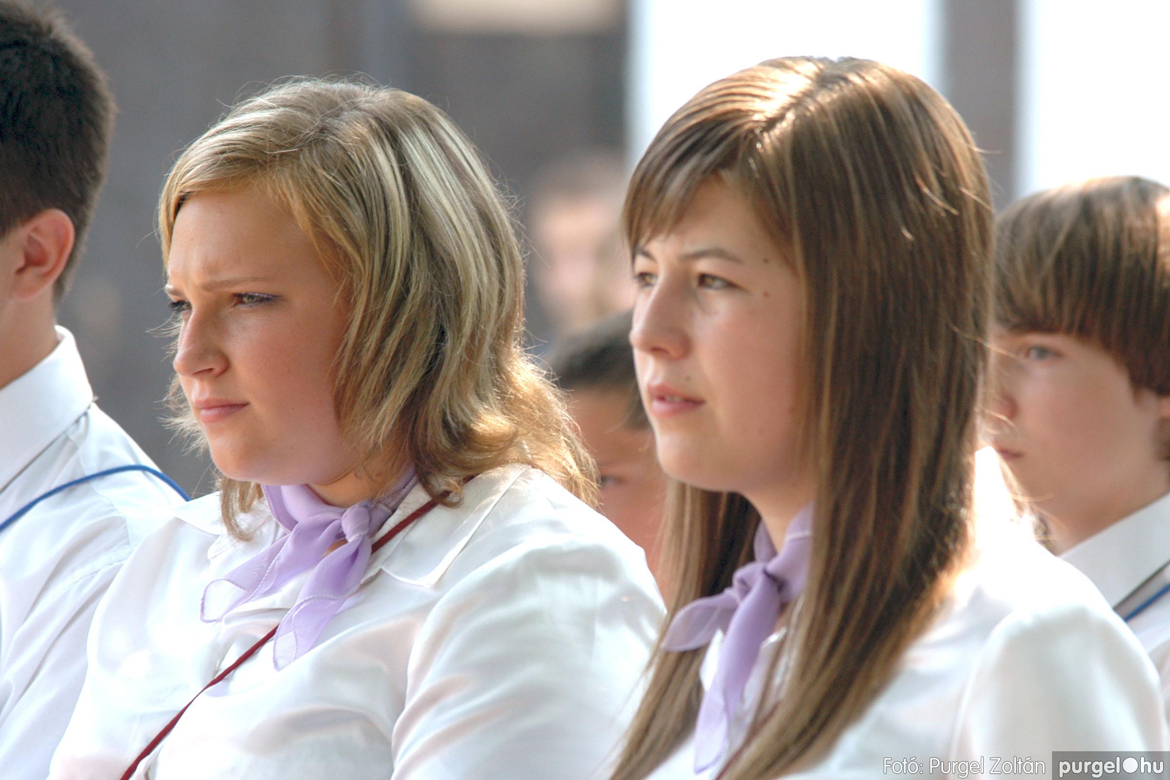 2011.06.18. 301 Forray Máté Általános Iskola ballagás 2011. - Fotó:PURGEL ZOLTÁN© DSC_0438q.jpg