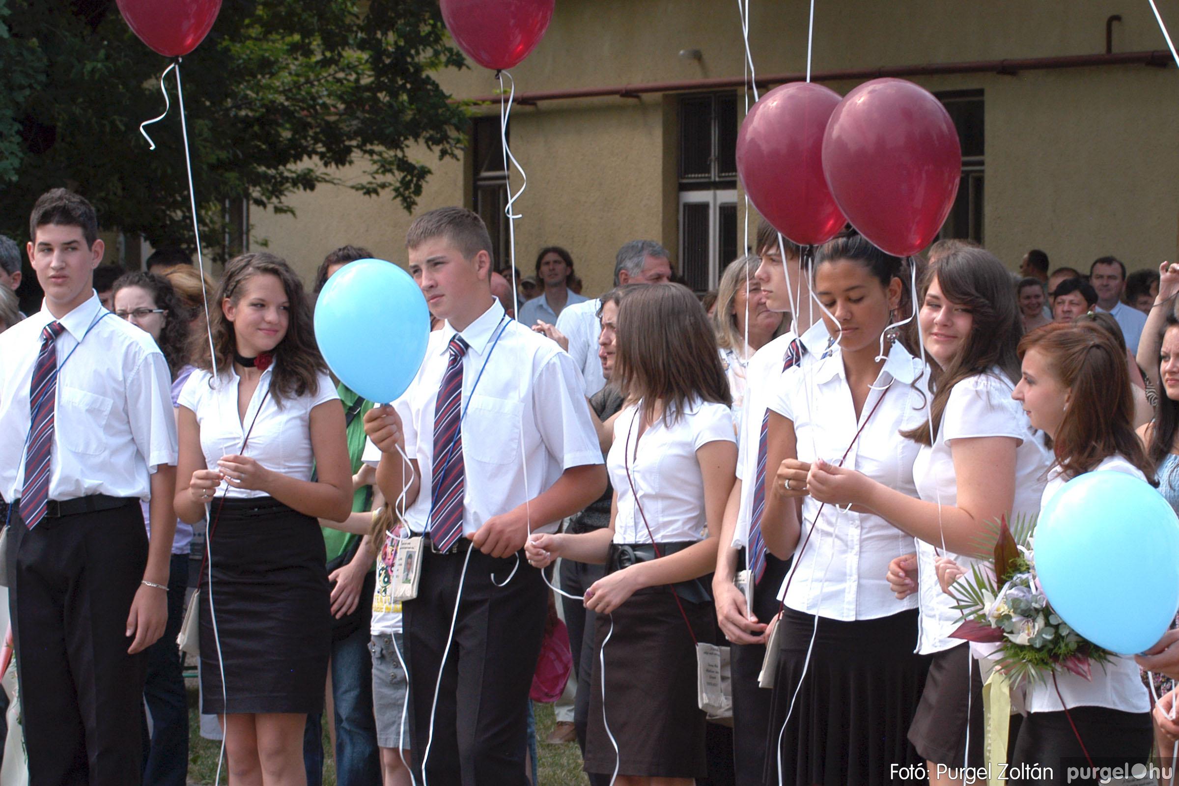 2011.06.18. 368 Forray Máté Általános Iskola ballagás 2011. - Fotó:PURGEL ZOLTÁN© DSC_0598q.jpg