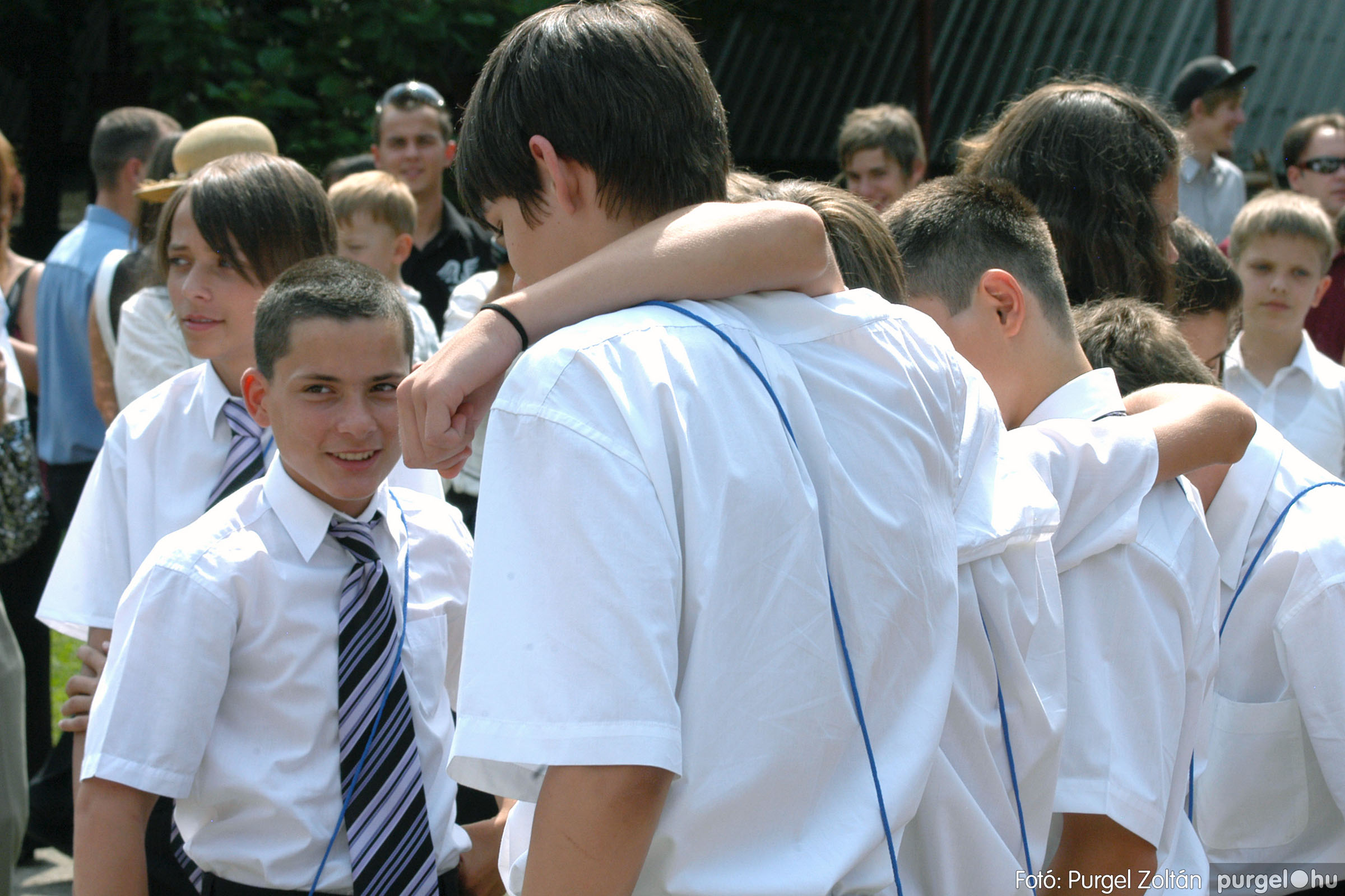 2011.06.18. 392 Forray Máté Általános Iskola ballagás 2011. - Fotó:PURGEL ZOLTÁN© DSC_0632q.jpg