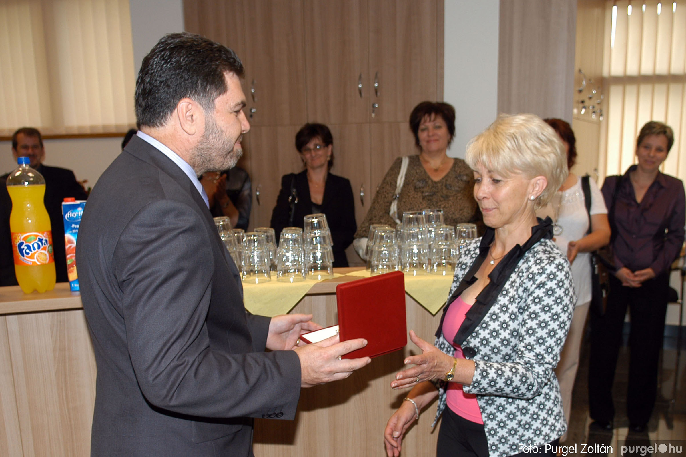 2011.07.22. 012 Szegvár és Vidéke Tak. Szöv. felújított szentesi kirendeltség megnyitó.jpg
