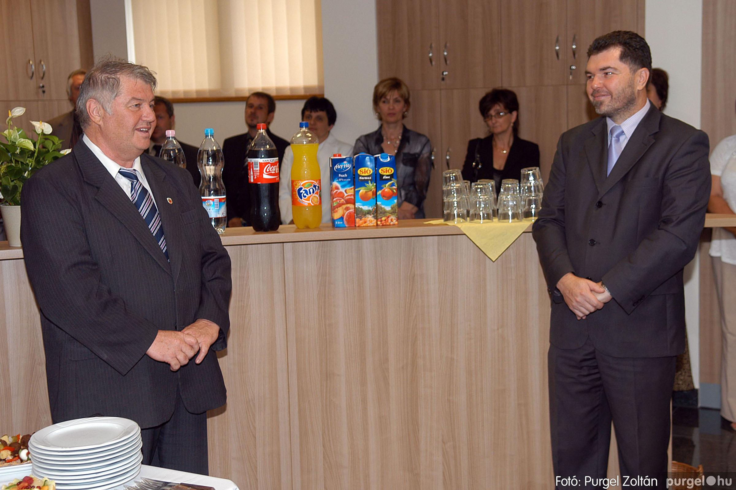 2011.07.22. 009 Szegvár és Vidéke Tak. Szöv. felújított szentesi kirendeltség megnyitó.jpg