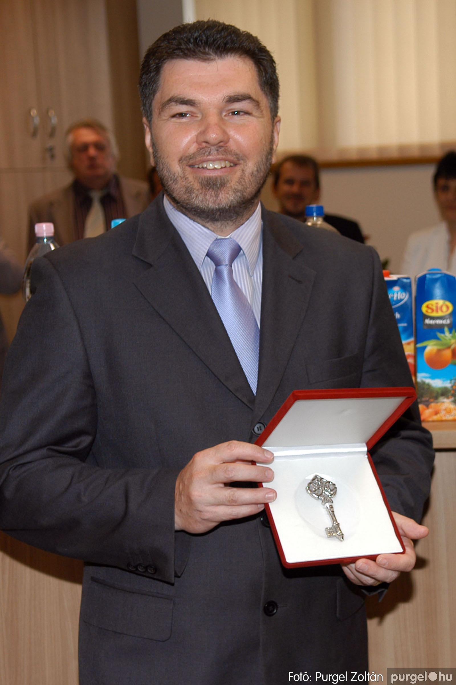 2011.07.22. 010 Szegvár és Vidéke Tak. Szöv. felújított szentesi kirendeltség megnyitó.jpg