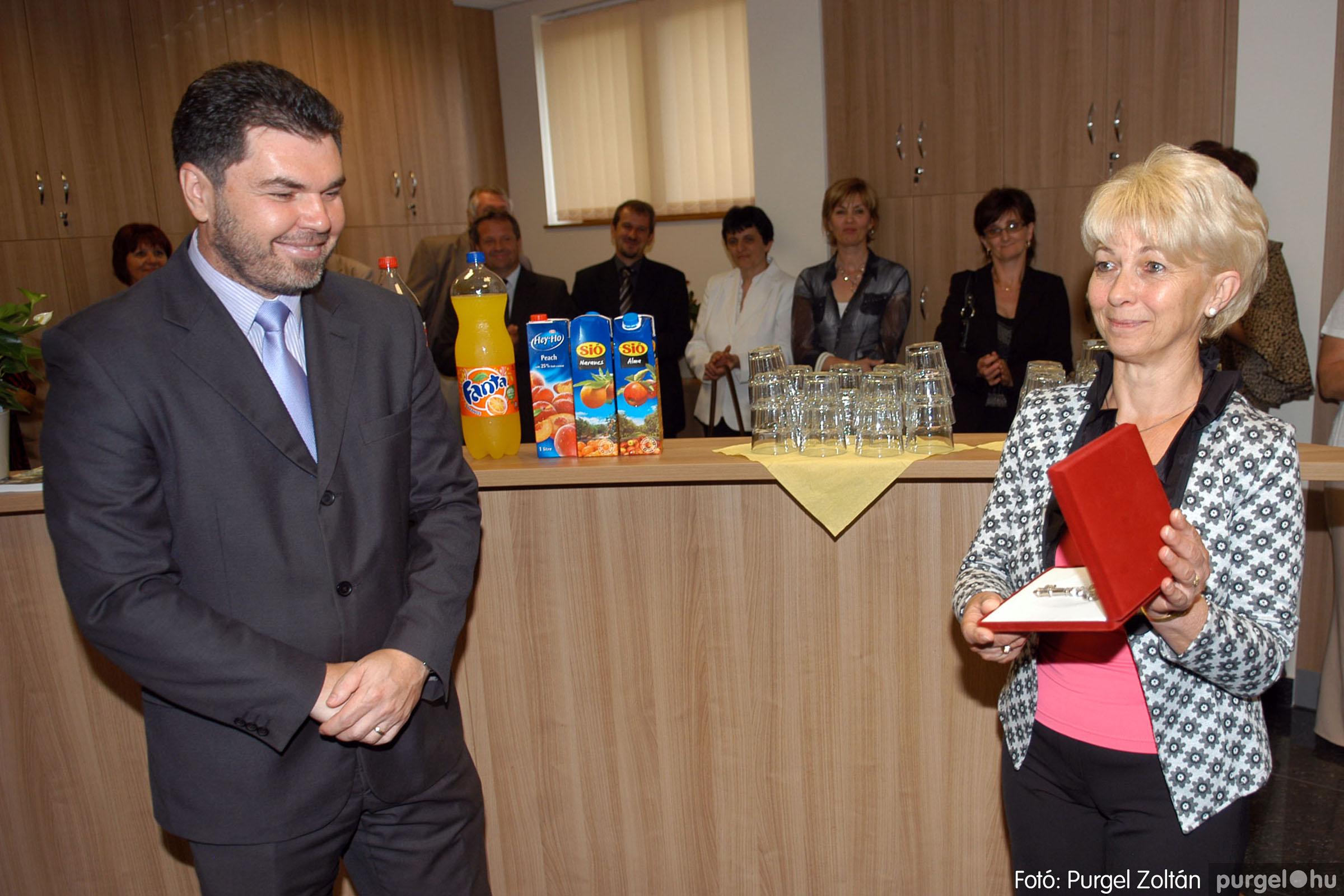 2011.07.22. 013 Szegvár és Vidéke Tak. Szöv. felújított szentesi kirendeltség megnyitó.jpg
