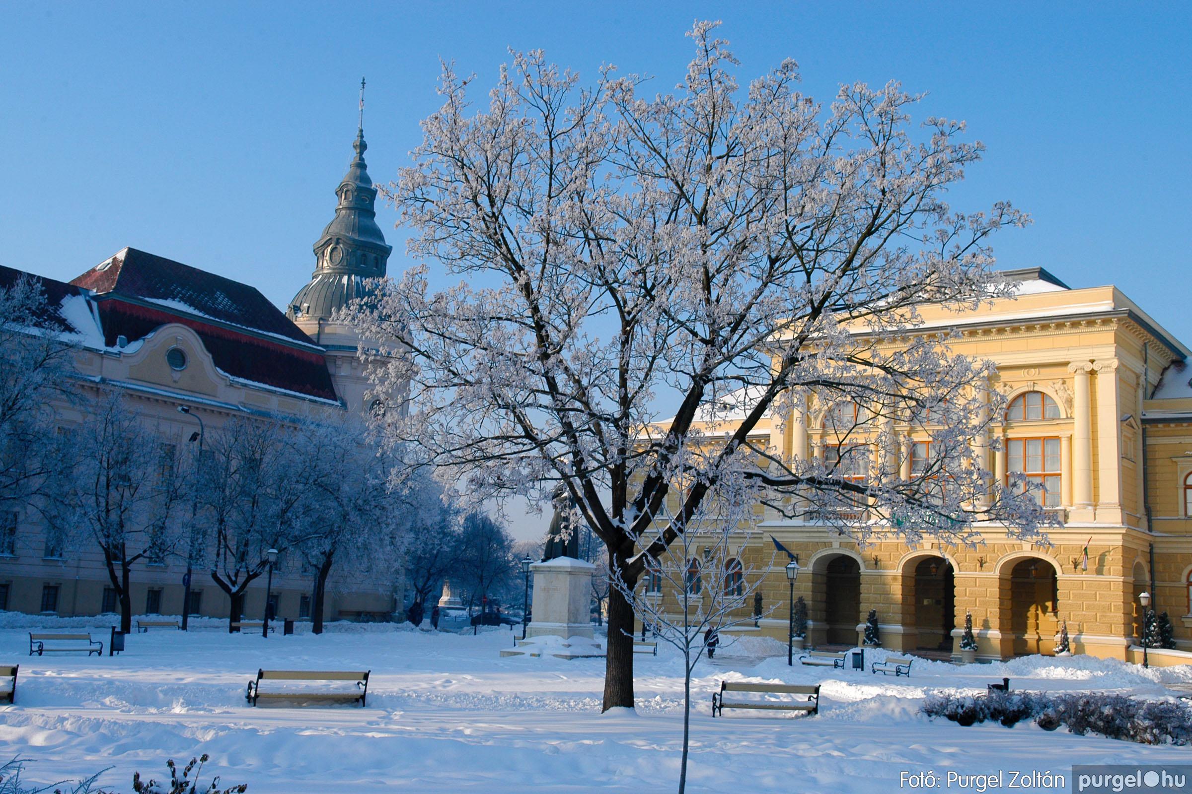 2012.02.08. 012 Szentes hóban-fagyban - Fotó:PURGEL ZOLTÁN© DSC_0093q.jpg
