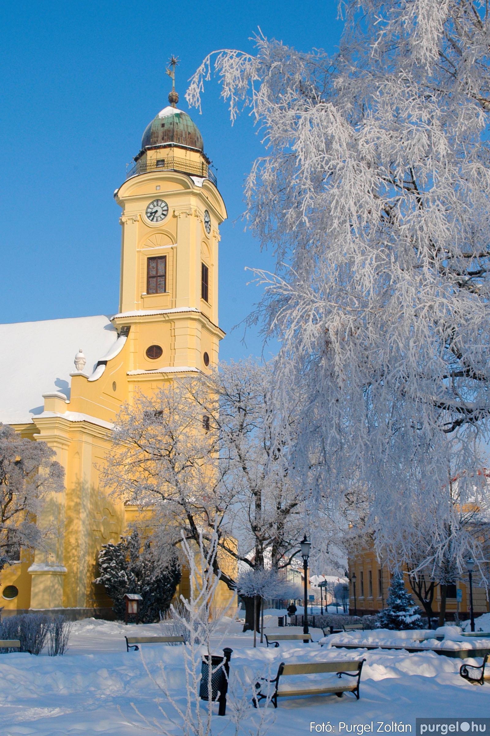 2012.02.08. 003 Szentes hóban-fagyban - Fotó:PURGEL ZOLTÁN© DSC_0081q.jpg