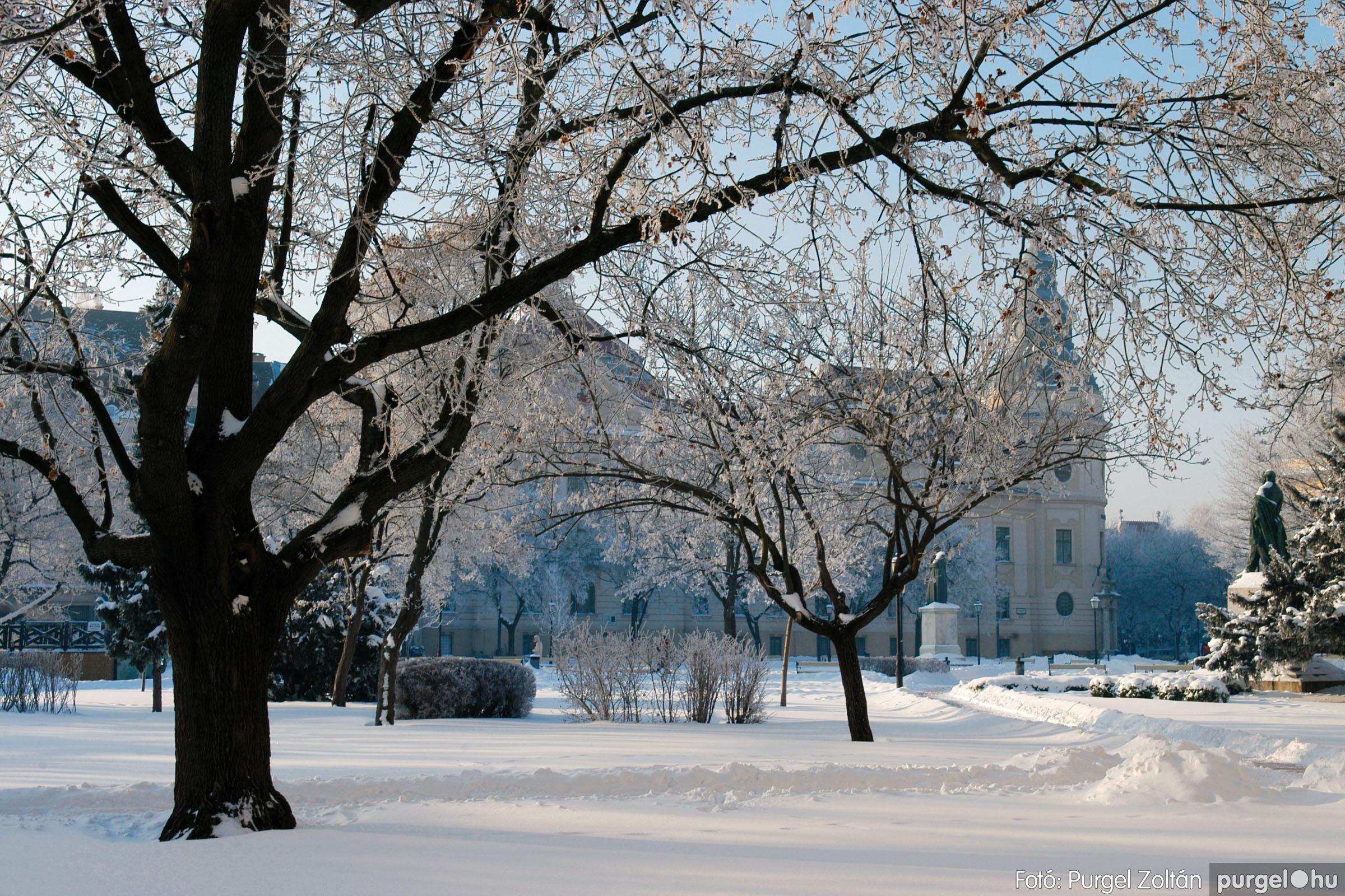 2012.02.08. 015 Szentes hóban-fagyban - Fotó:PURGEL ZOLTÁN© DSC_0096q.jpg