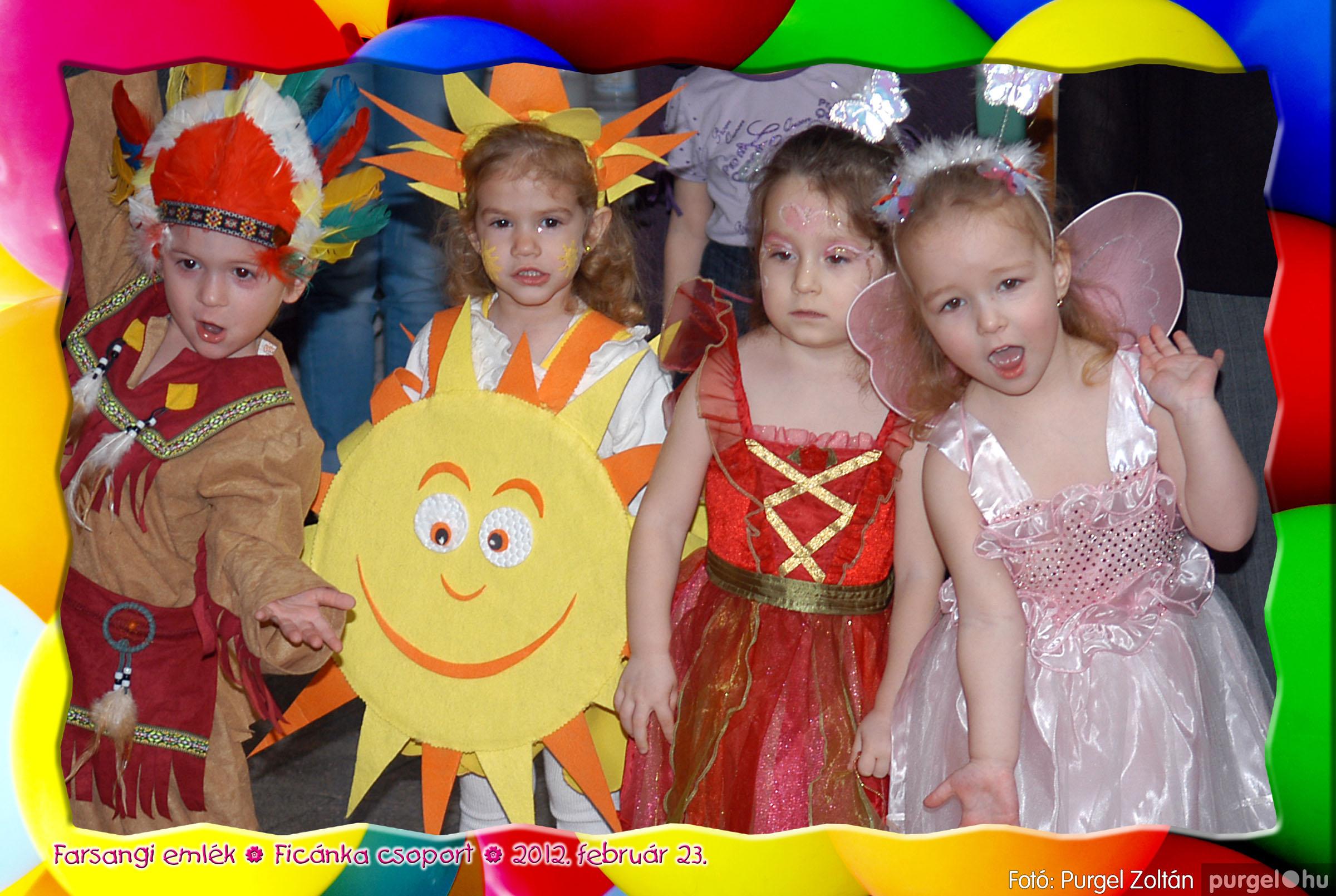 2012.02.23. 099 Kurca-parti Óvoda farsang 2012. - Ficánka csoport - Fotó:PURGEL ZOLTÁN© 227.jpg