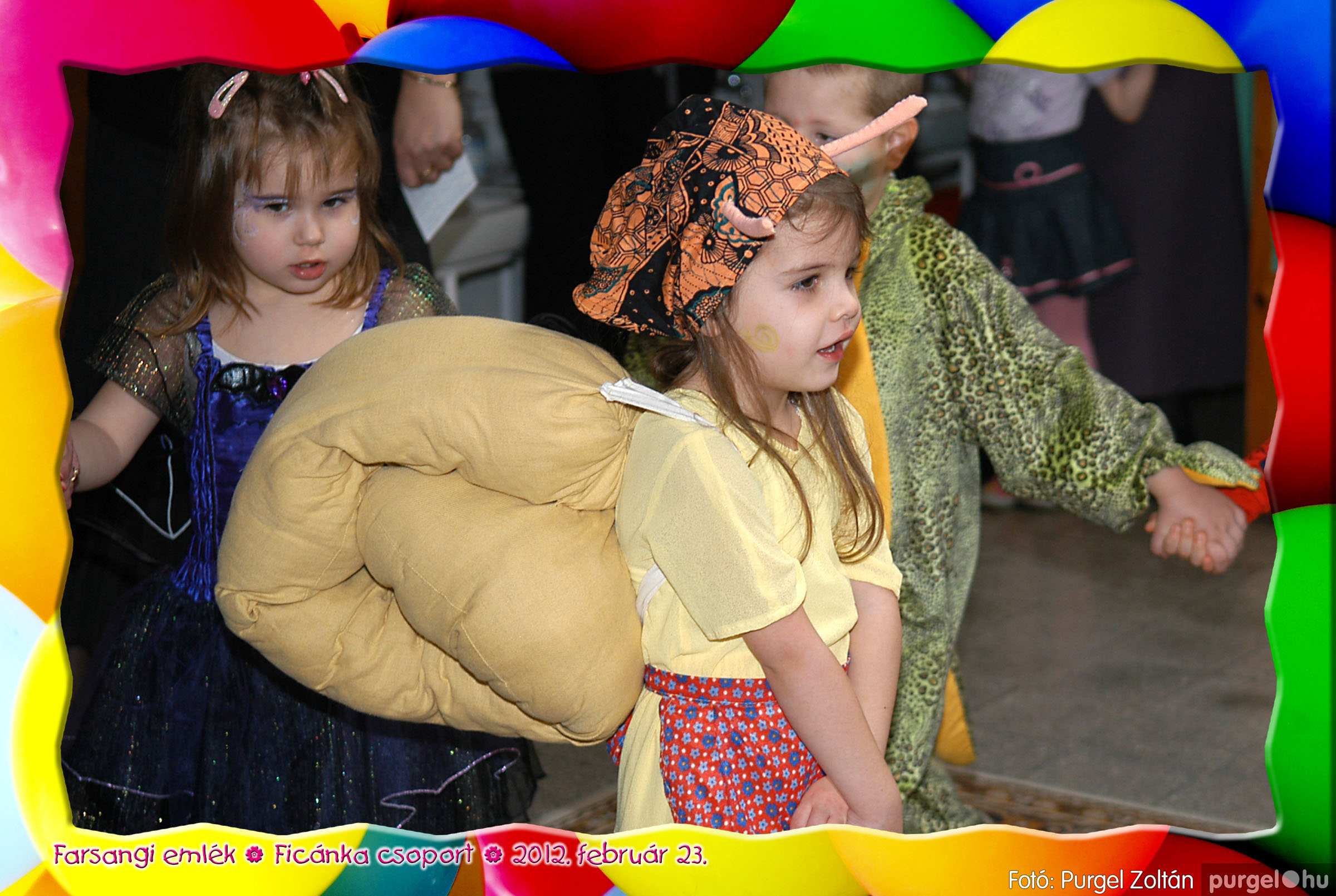 2012.02.23. 102 Kurca-parti Óvoda farsang 2012. - Ficánka csoport - Fotó:PURGEL ZOLTÁN© 230.jpg