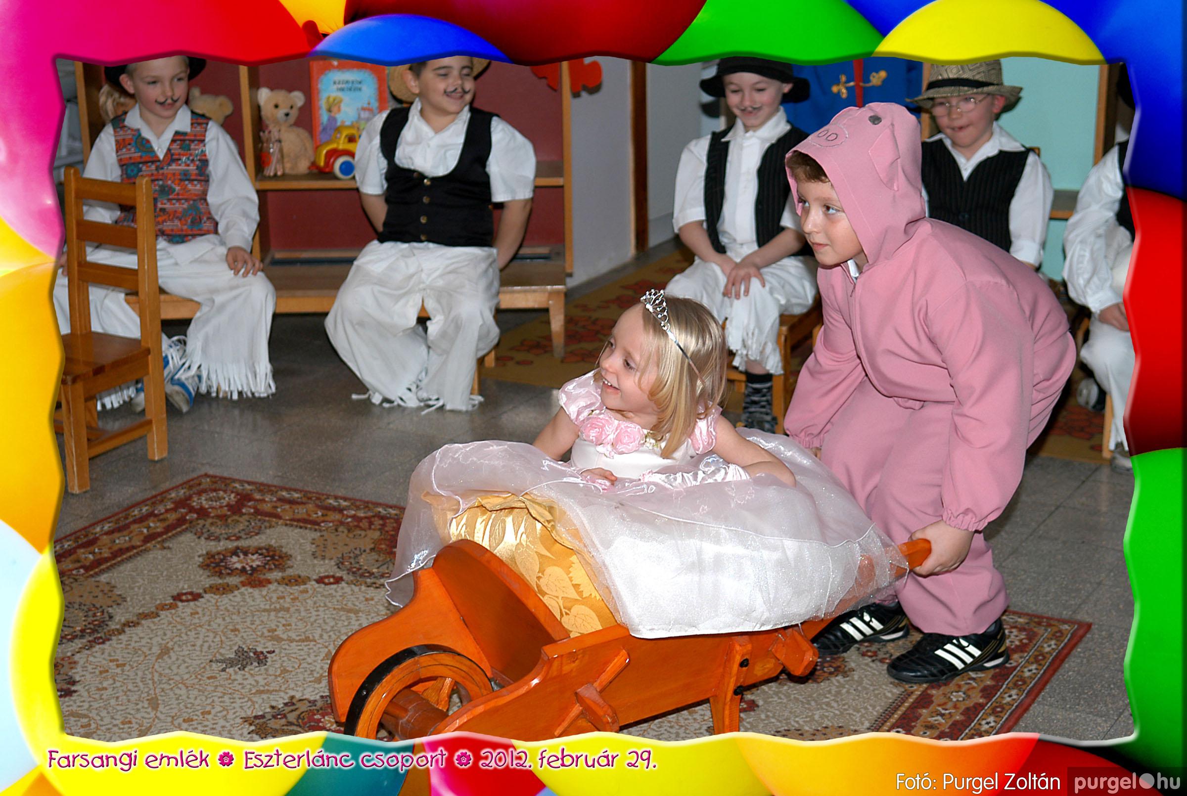 2012.02.29. 198 Kurca-parti Óvoda farsang 2012. - Eszterlánc csoport - Fotó:PURGEL ZOLTÁN© 121.jpg