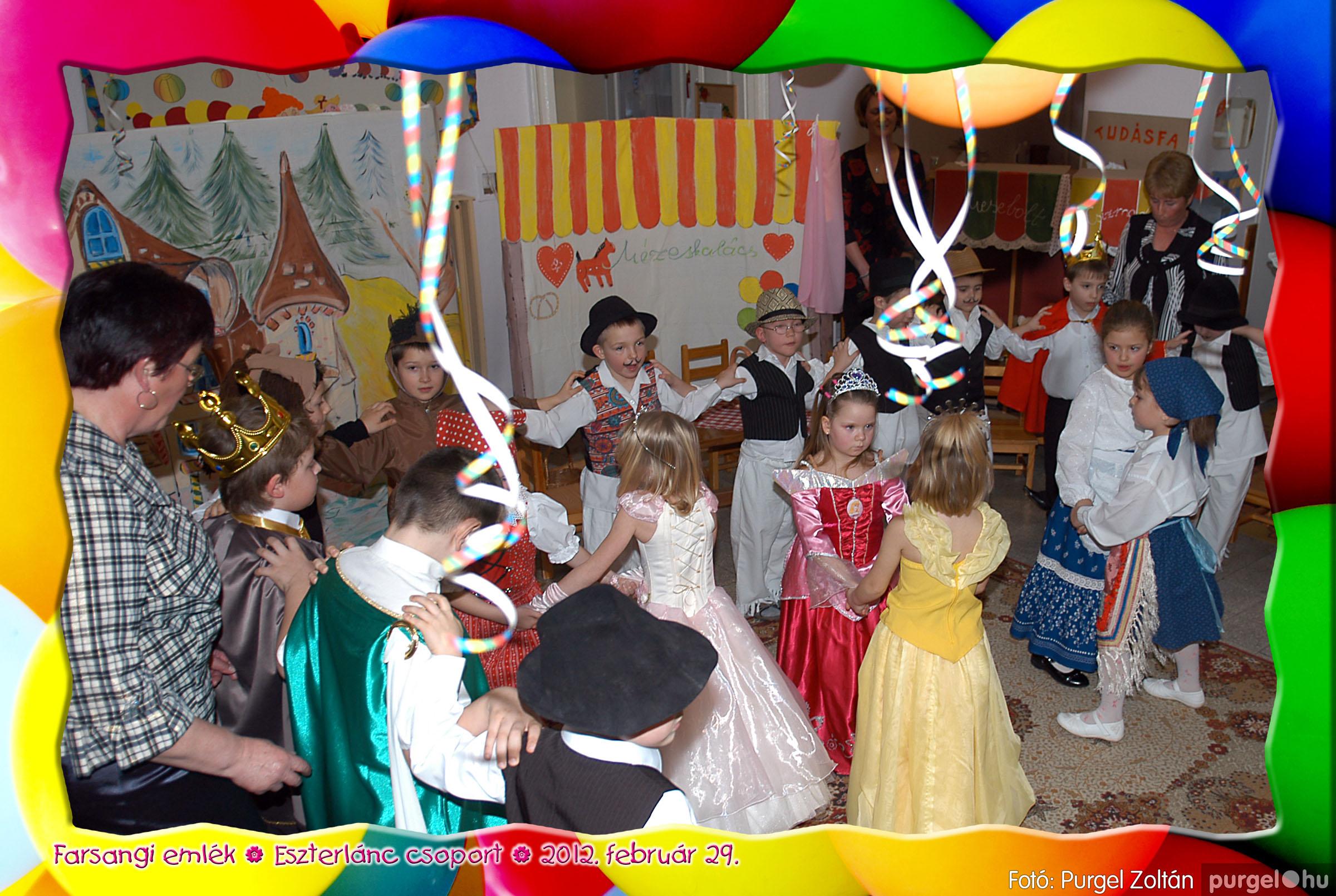2012.02.29. 207 Kurca-parti Óvoda farsang 2012. - Eszterlánc csoport - Fotó:PURGEL ZOLTÁN© 130.jpg