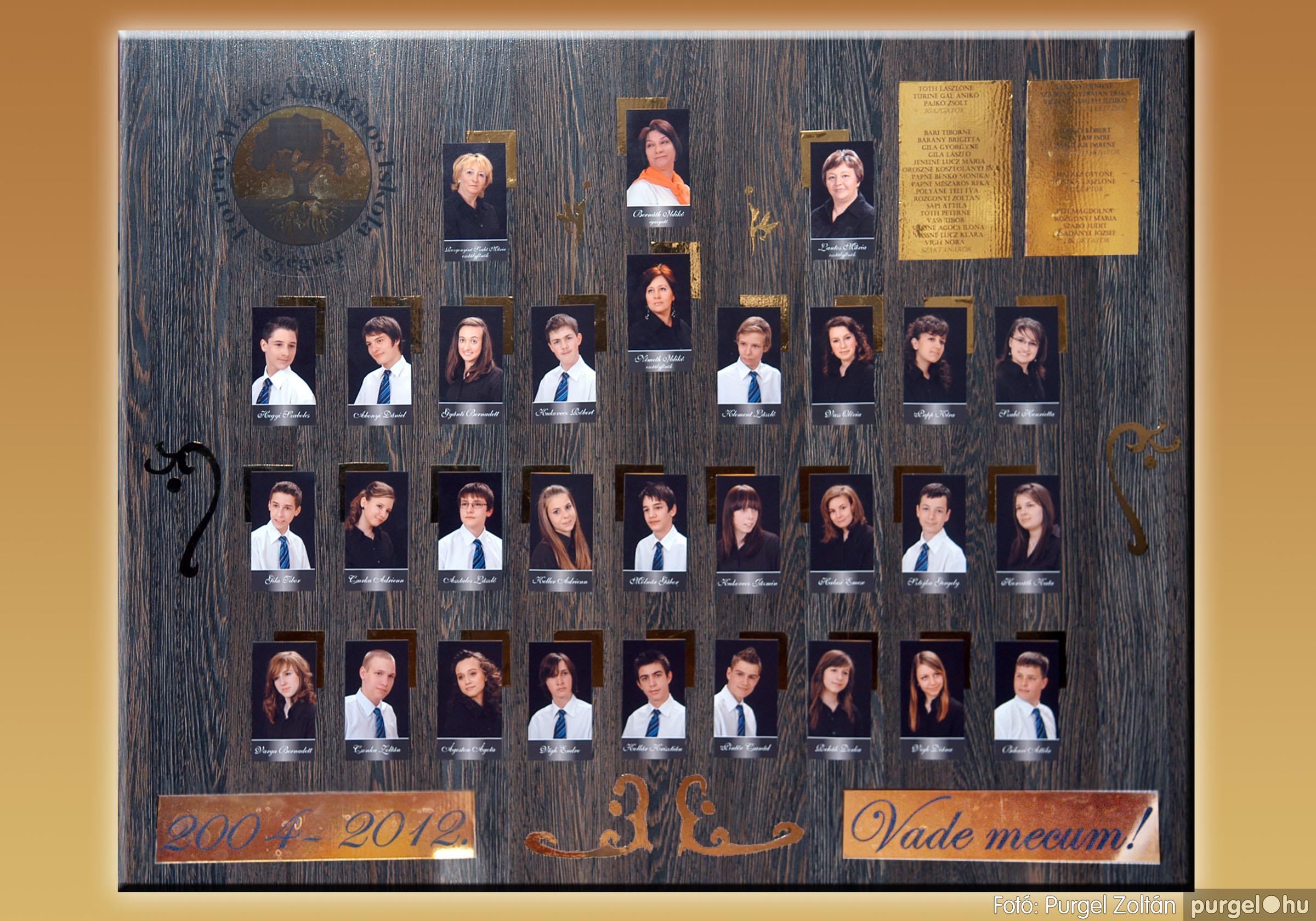 2012.06.12. 000 Forray Máté Általános Iskola tabló 2012. - Fotó:PURGEL ZOLTÁN©.jpg