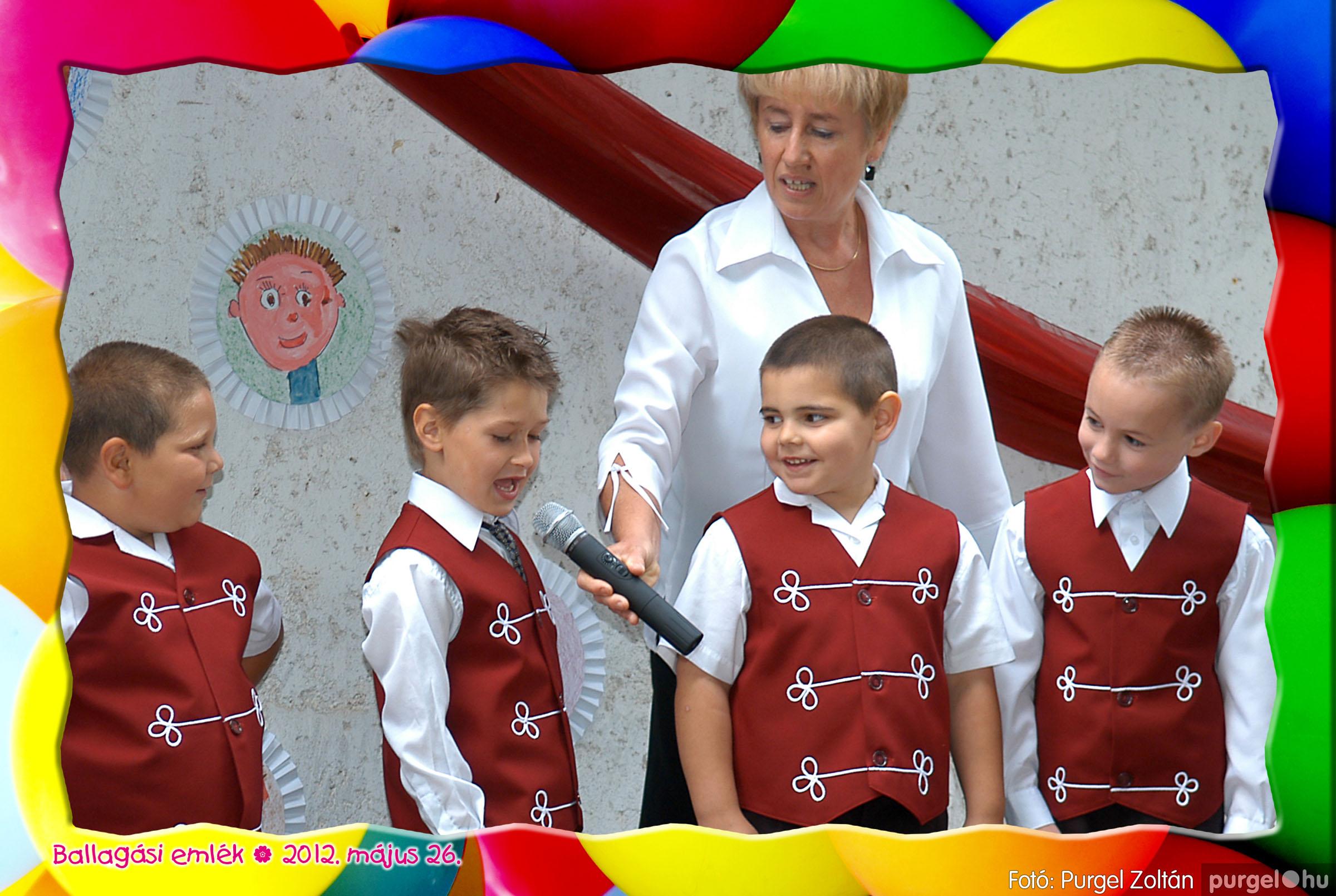 2012.05.26. 162 Kurca-parti Óvoda évzáró 2012. - Eszterlánc csoport - Fotó:PURGEL ZOLTÁN© 118.jpg