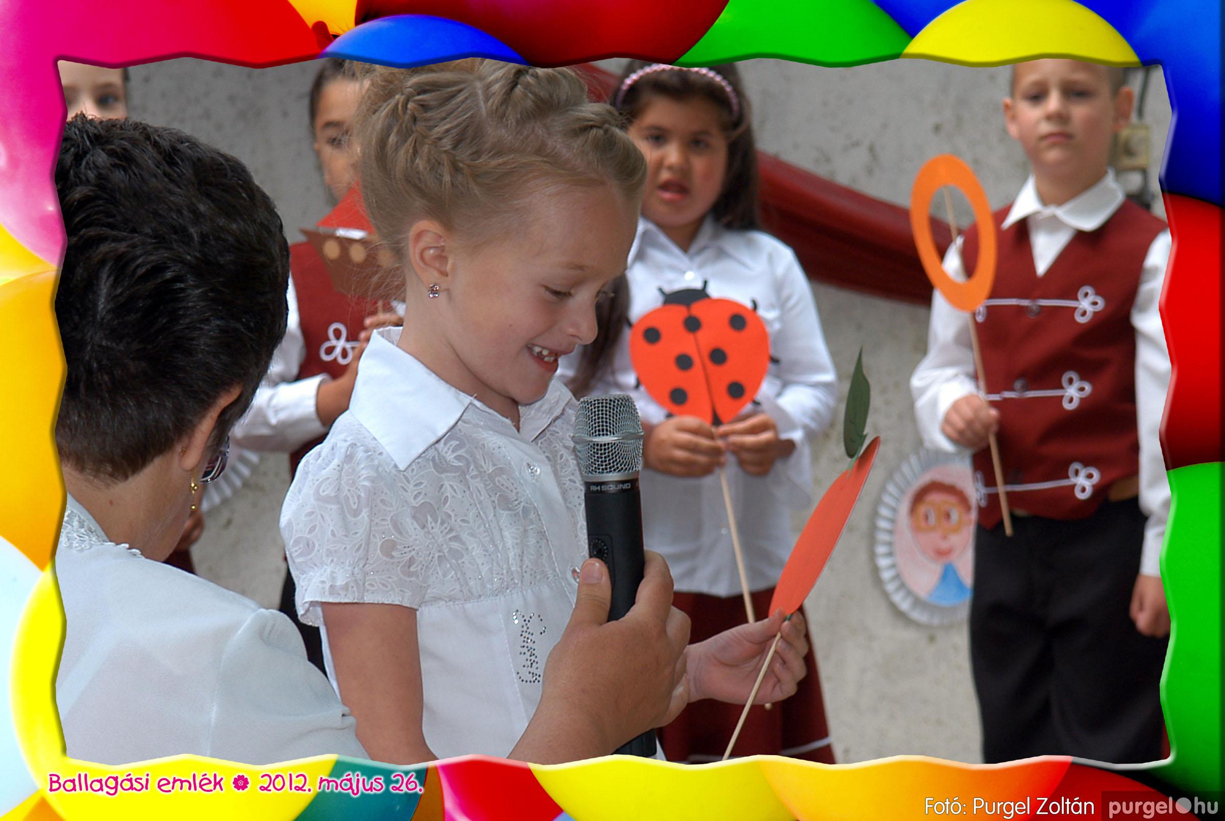 2012.05.26. 232 Kurca-parti Óvoda évzáró 2012. - Szivárvány csoport - Fotó:PURGEL ZOLTÁN© 643.jpg