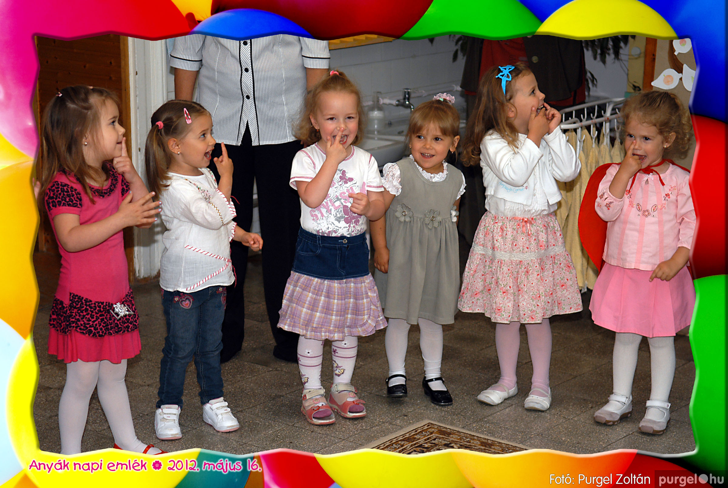2012.05.16. 004 Kurca-parti Óvoda évzáró 2012. - Ficánka csoport - Fotó:PURGEL ZOLTÁN© 204.jpg