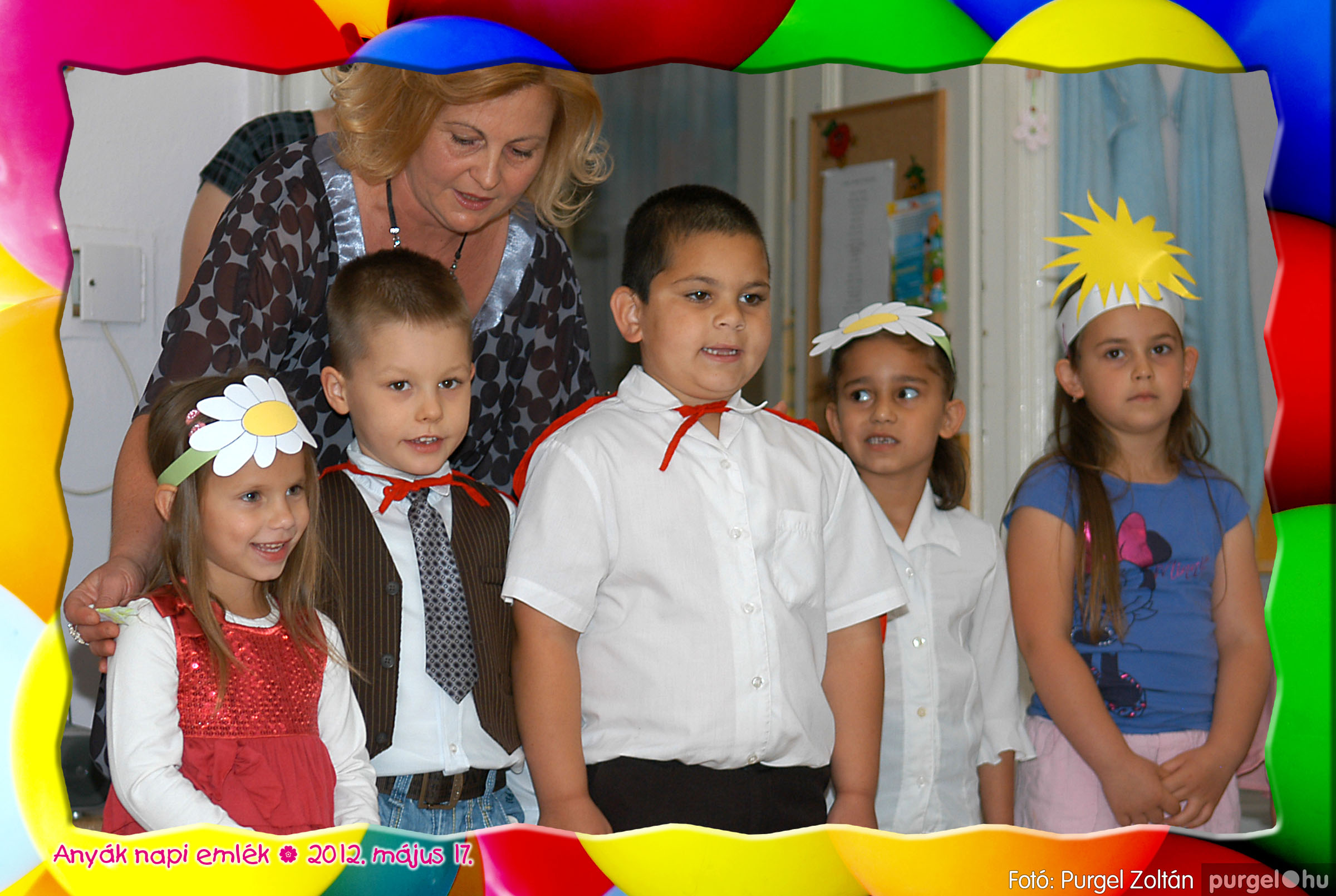 2012.05.17. 055 Kurca-parti Óvoda évzáró 2012. - Nyitnikék csoport - Fotó:PURGEL ZOLTÁN© 519.jpg