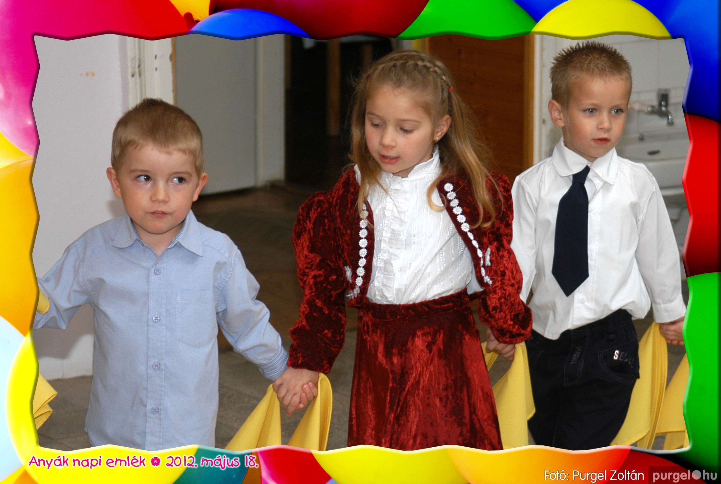 2012.05.18. 073 Kurca-parti Óvoda évzáró 2012. - Vackor csoport - Fotó:PURGEL ZOLTÁN© 301.jpg