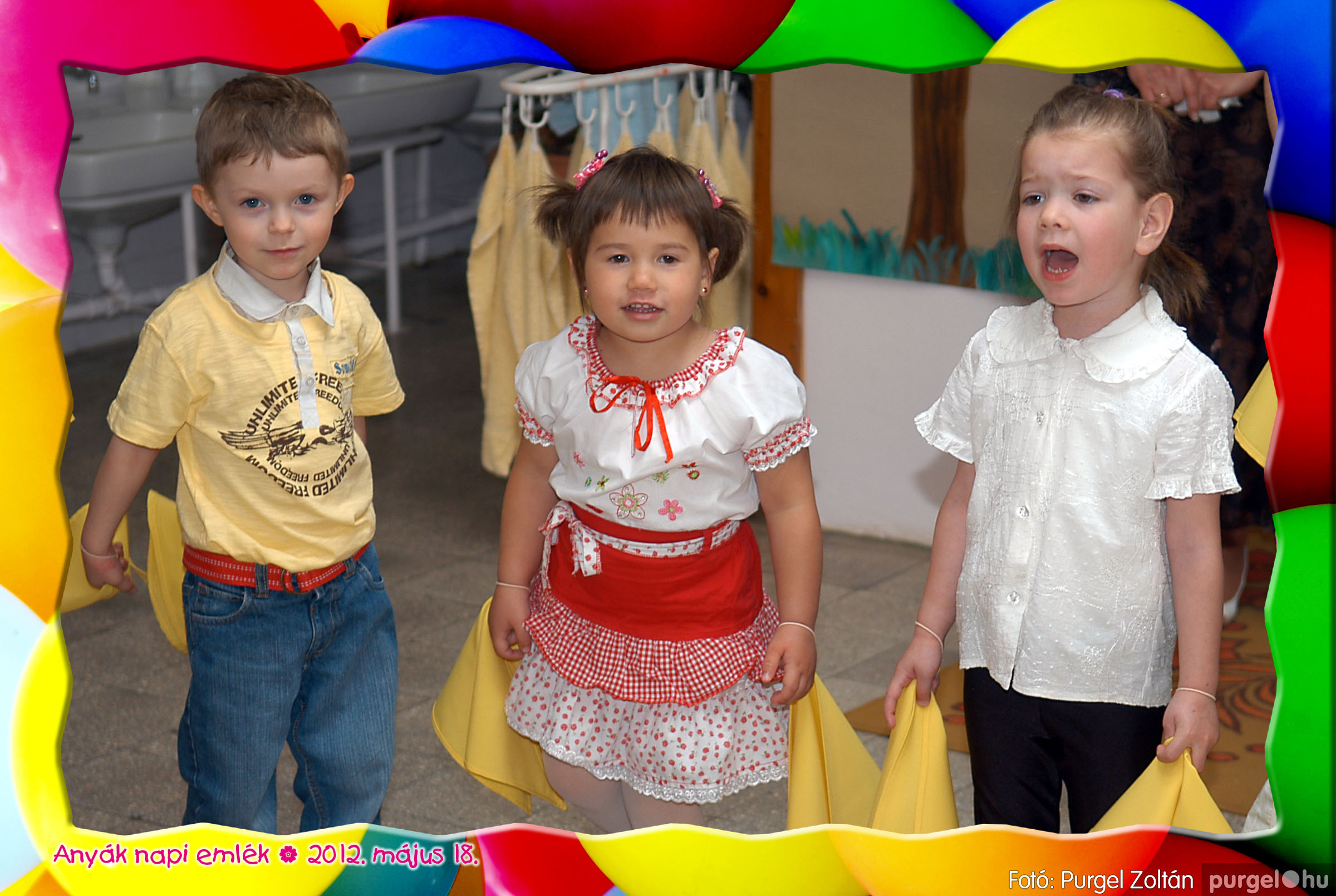 2012.05.18. 099 Kurca-parti Óvoda évzáró 2012. - Vackor csoport - Fotó:PURGEL ZOLTÁN© 327.jpg