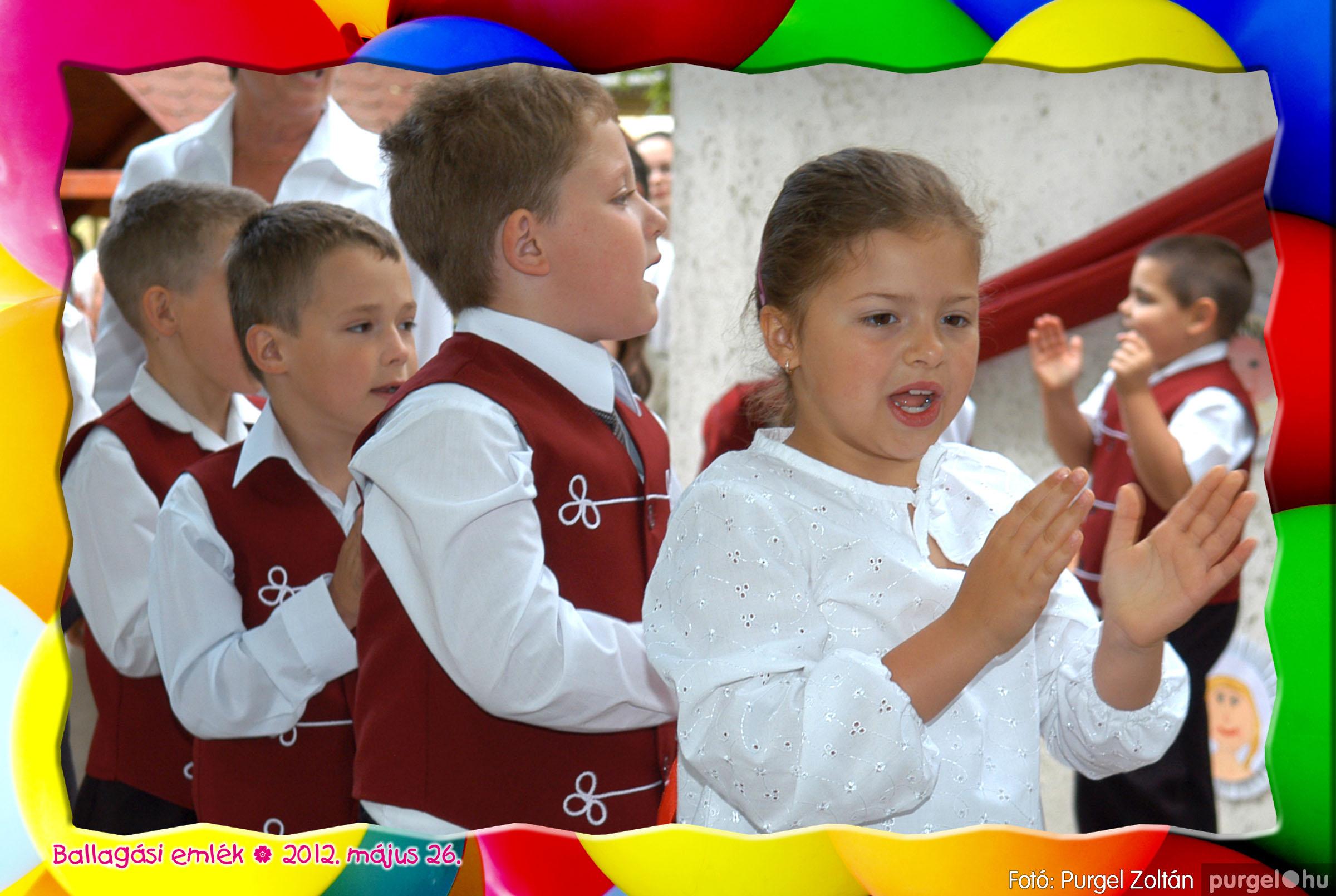 2012.05.26. 146 Kurca-parti Óvoda évzáró 2012. - Eszterlánc csoport - Fotó:PURGEL ZOLTÁN© 102.jpg