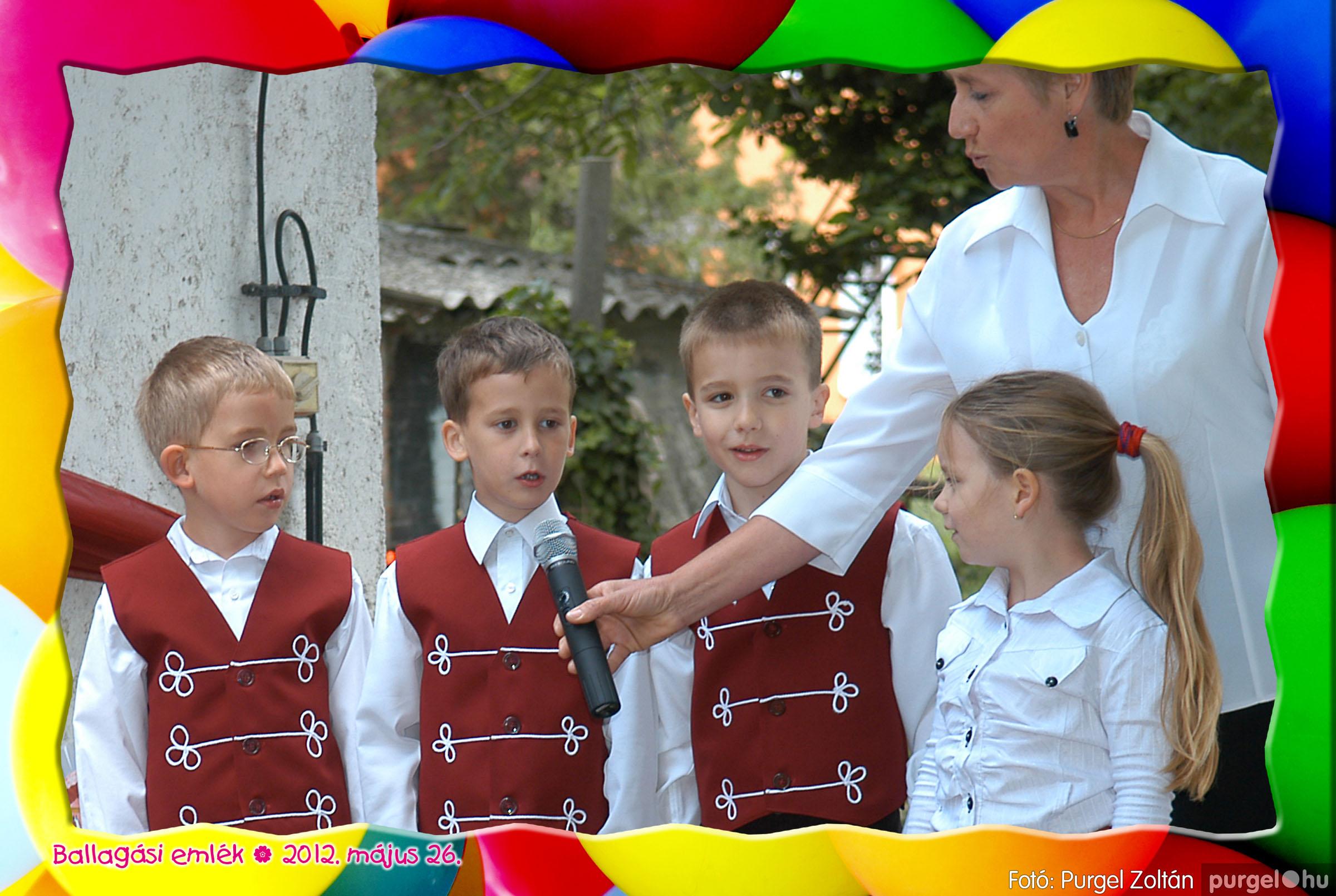 2012.05.26. 159 Kurca-parti Óvoda évzáró 2012. - Eszterlánc csoport - Fotó:PURGEL ZOLTÁN© 115.jpg