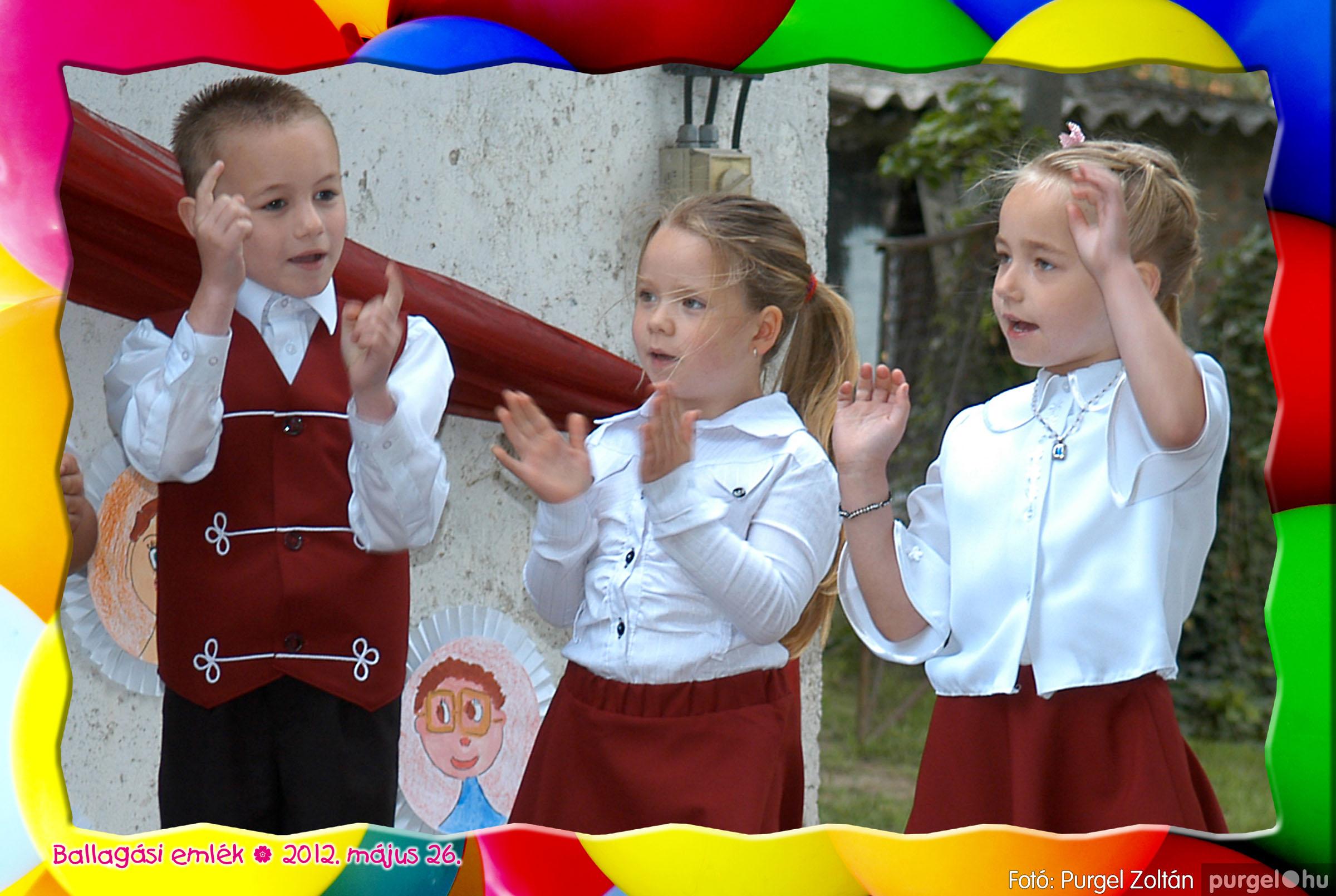 2012.05.26. 169 Kurca-parti Óvoda évzáró 2012. - Eszterlánc csoport - Fotó:PURGEL ZOLTÁN© 125.jpg