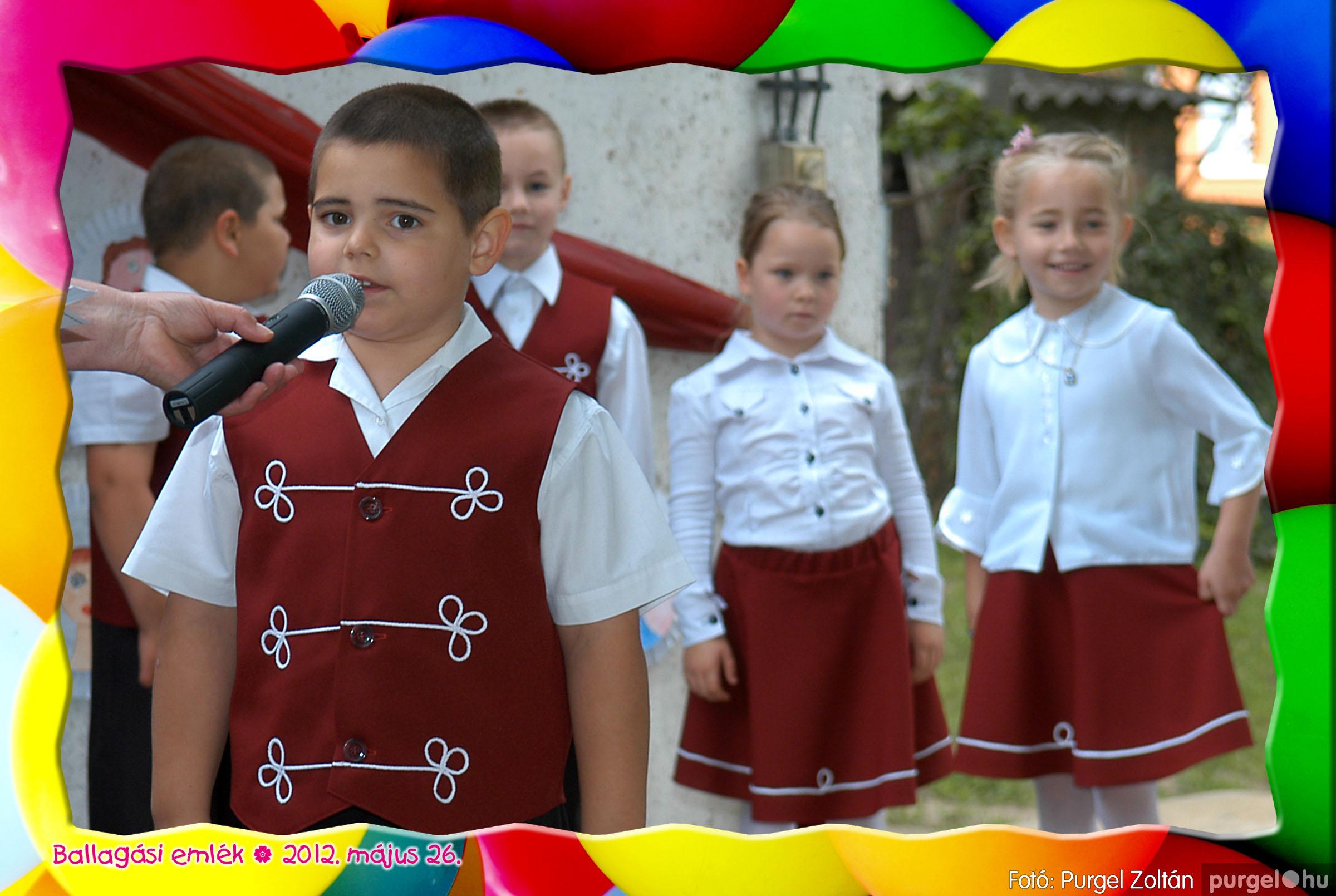 2012.05.26. 172 Kurca-parti Óvoda évzáró 2012. - Eszterlánc csoport - Fotó:PURGEL ZOLTÁN© 128.jpg