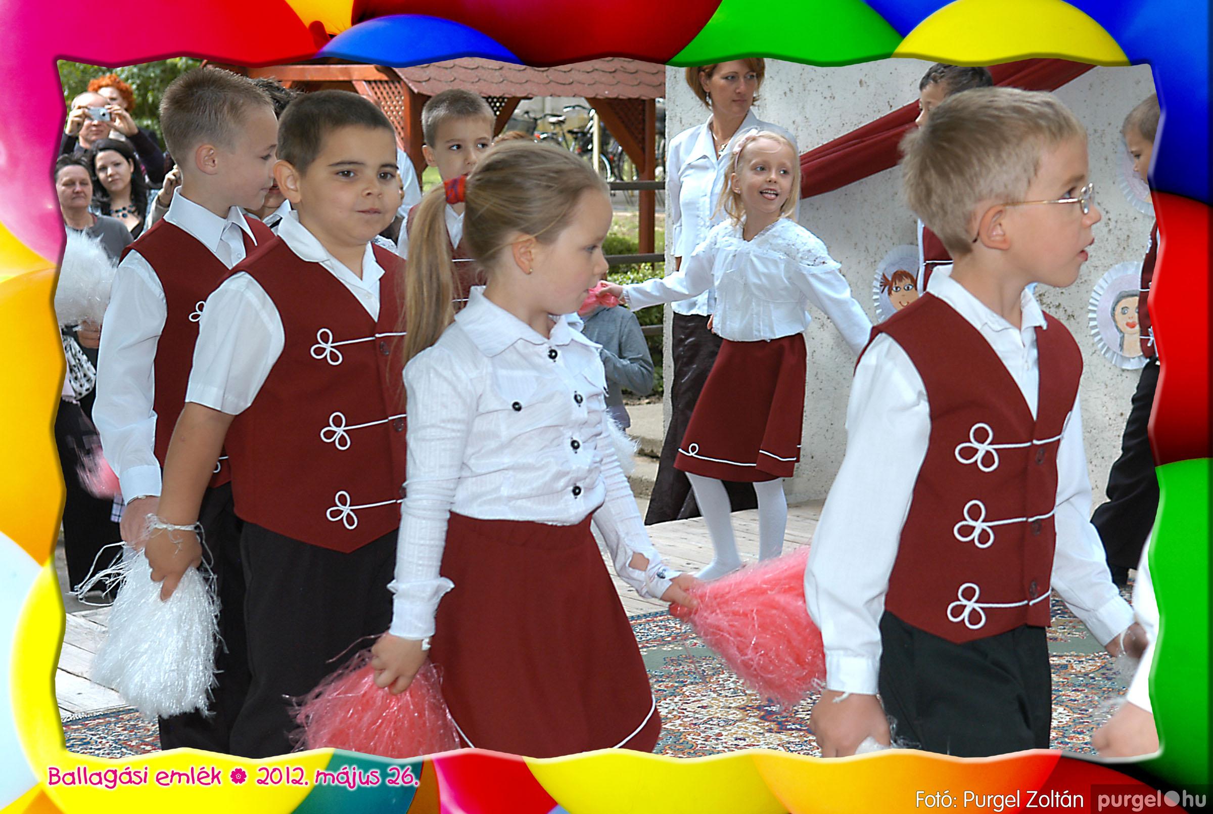 2012.05.26. 184 Kurca-parti Óvoda évzáró 2012. - Eszterlánc csoport - Fotó:PURGEL ZOLTÁN© 140.jpg