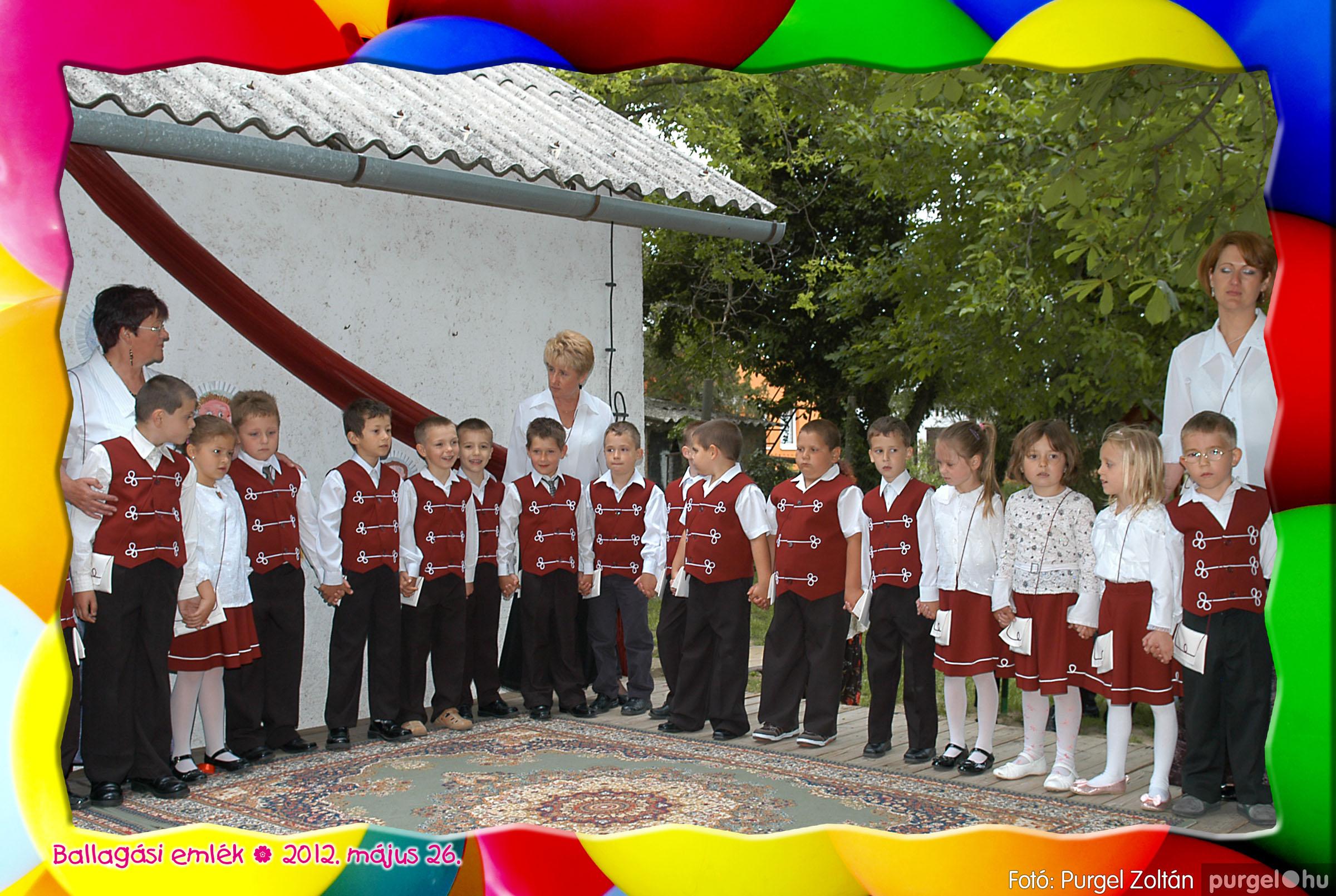 2012.05.26. 188 Kurca-parti Óvoda évzáró 2012. - Eszterlánc csoport - Fotó:PURGEL ZOLTÁN© 144.jpg