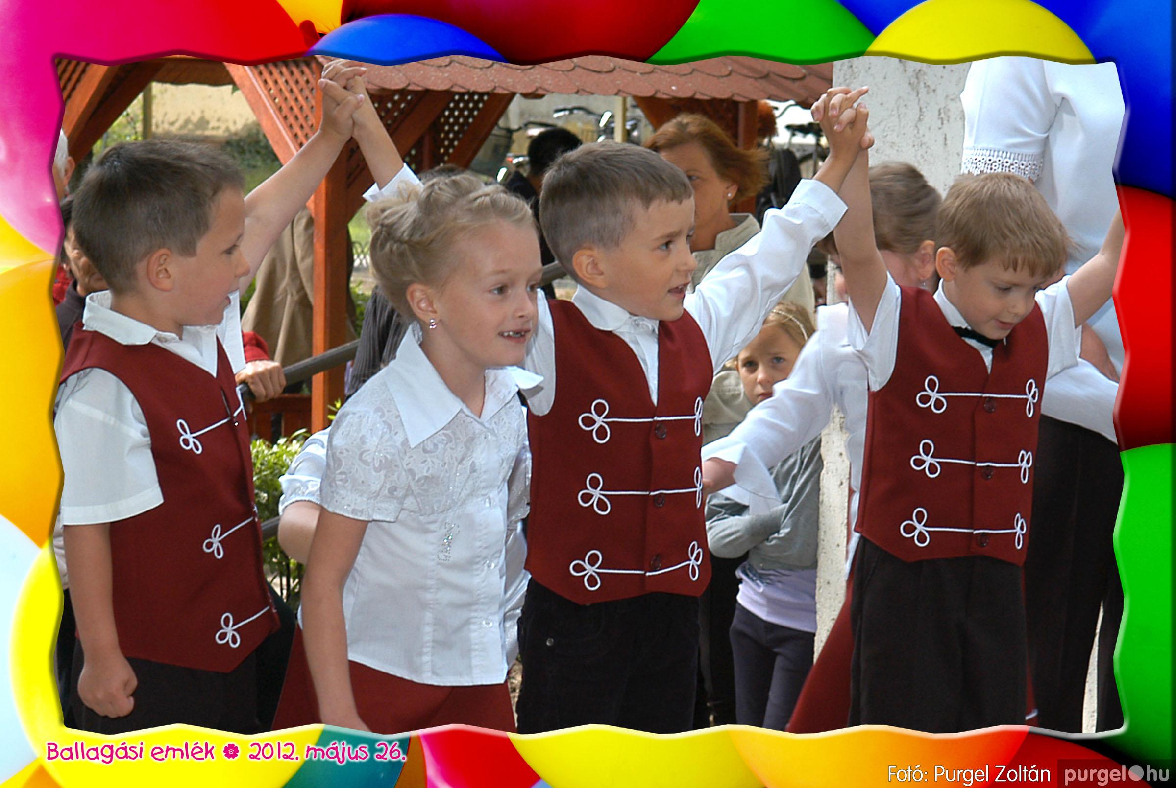 2012.05.26. 195 Kurca-parti Óvoda évzáró 2012. - Szivárvány csoport - Fotó:PURGEL ZOLTÁN© 606.jpg