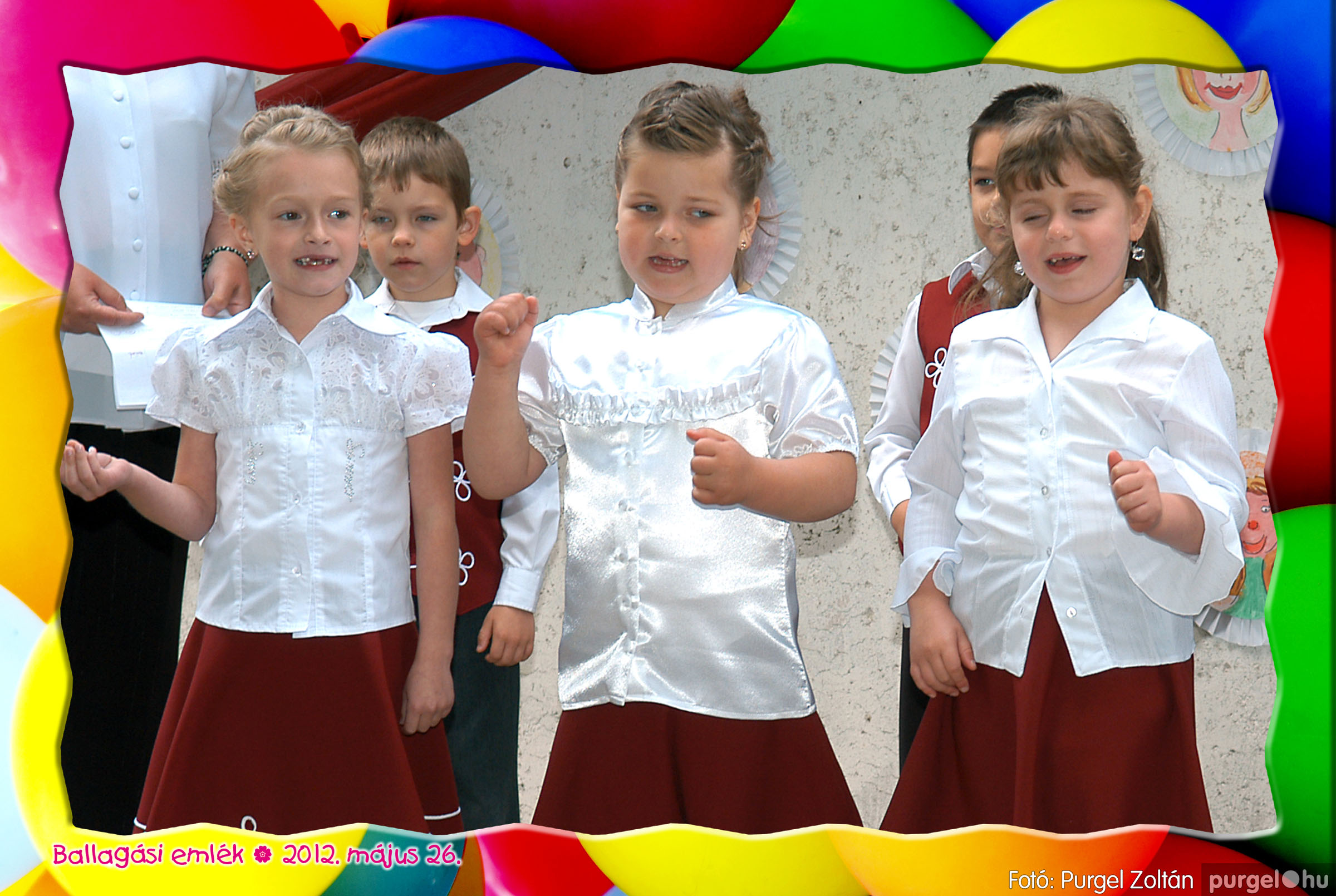2012.05.26. 200 Kurca-parti Óvoda évzáró 2012. - Szivárvány csoport - Fotó:PURGEL ZOLTÁN© 611.jpg