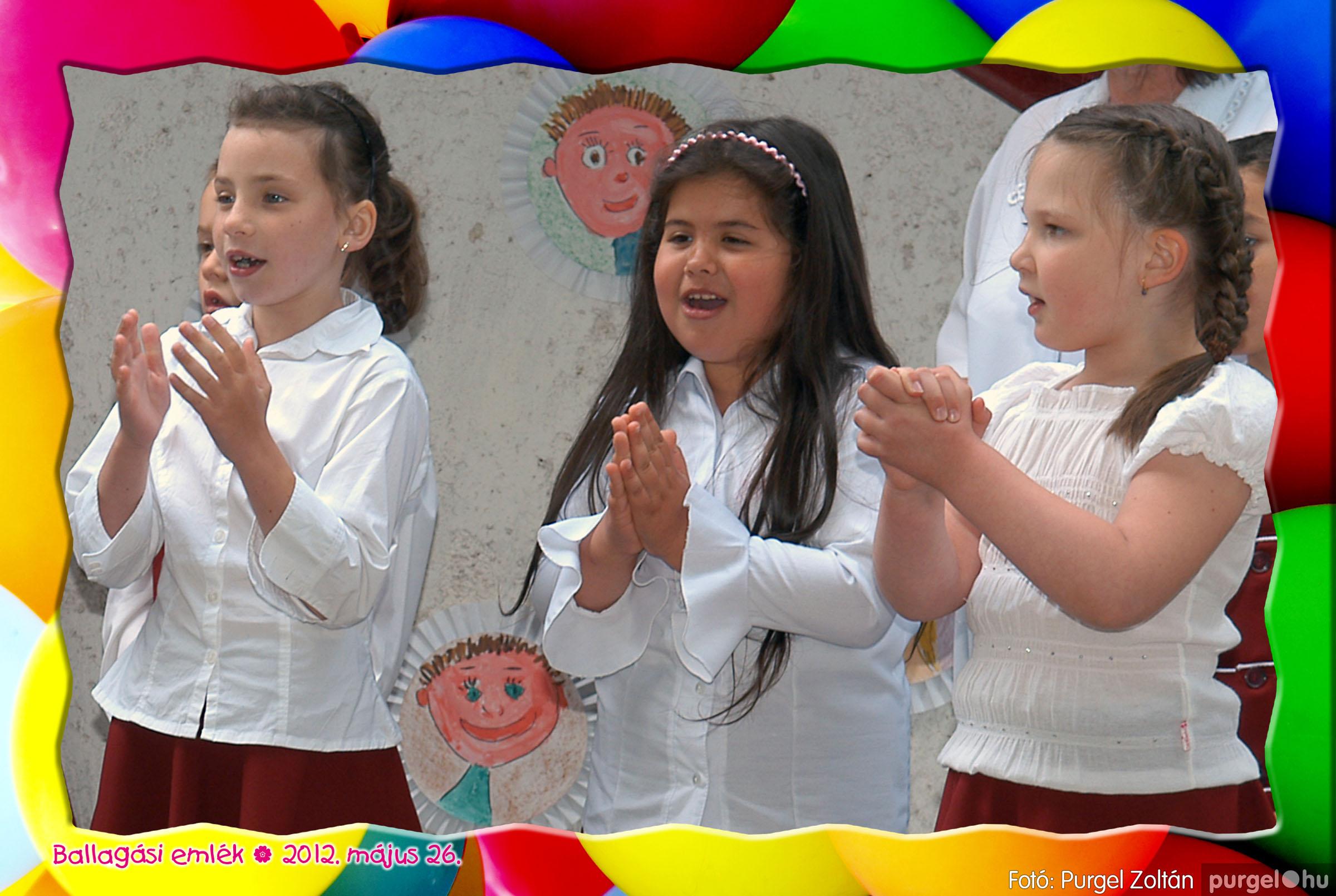 2012.05.26. 201 Kurca-parti Óvoda évzáró 2012. - Szivárvány csoport - Fotó:PURGEL ZOLTÁN© 612.jpg