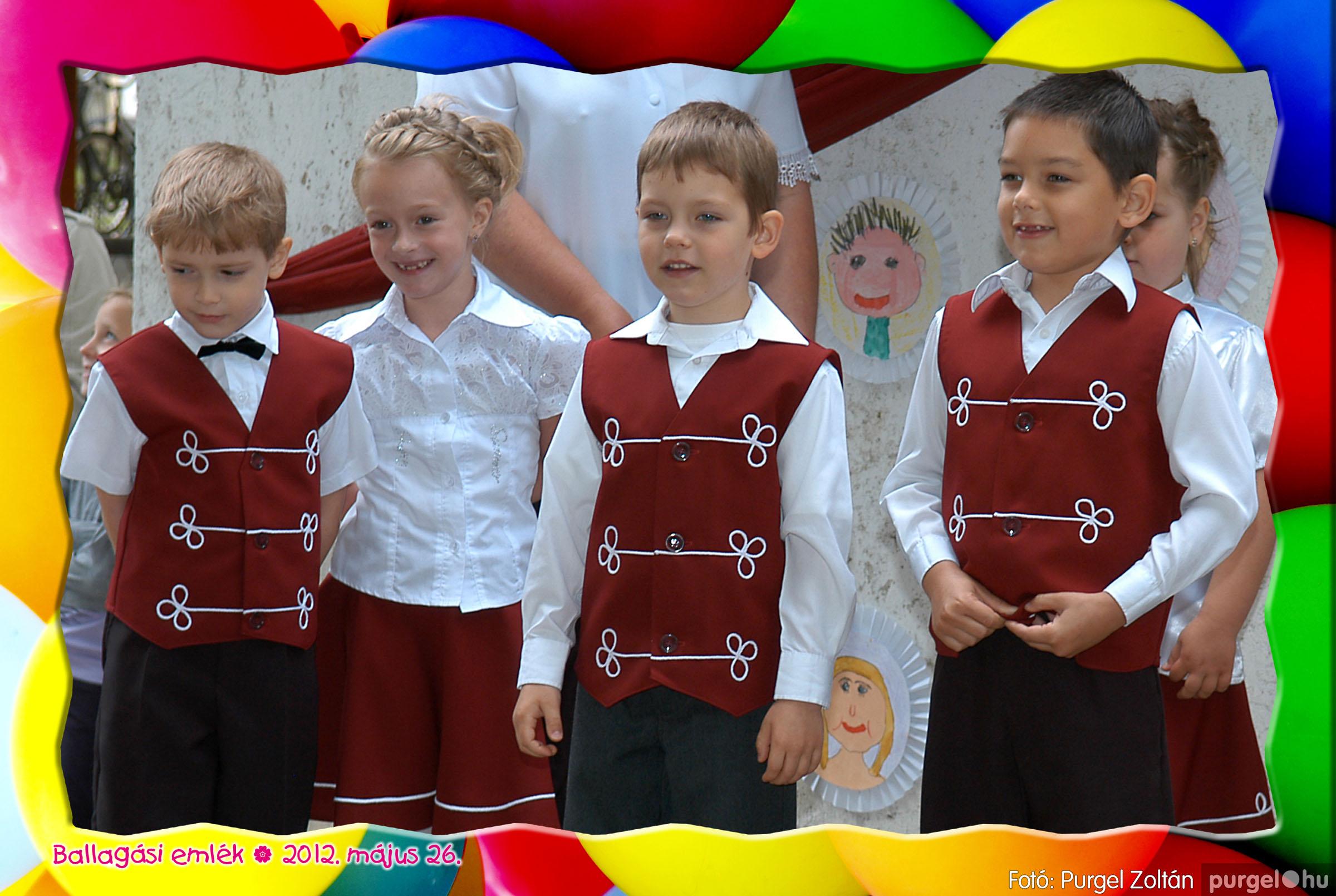 2012.05.26. 202 Kurca-parti Óvoda évzáró 2012. - Szivárvány csoport - Fotó:PURGEL ZOLTÁN© 613.jpg