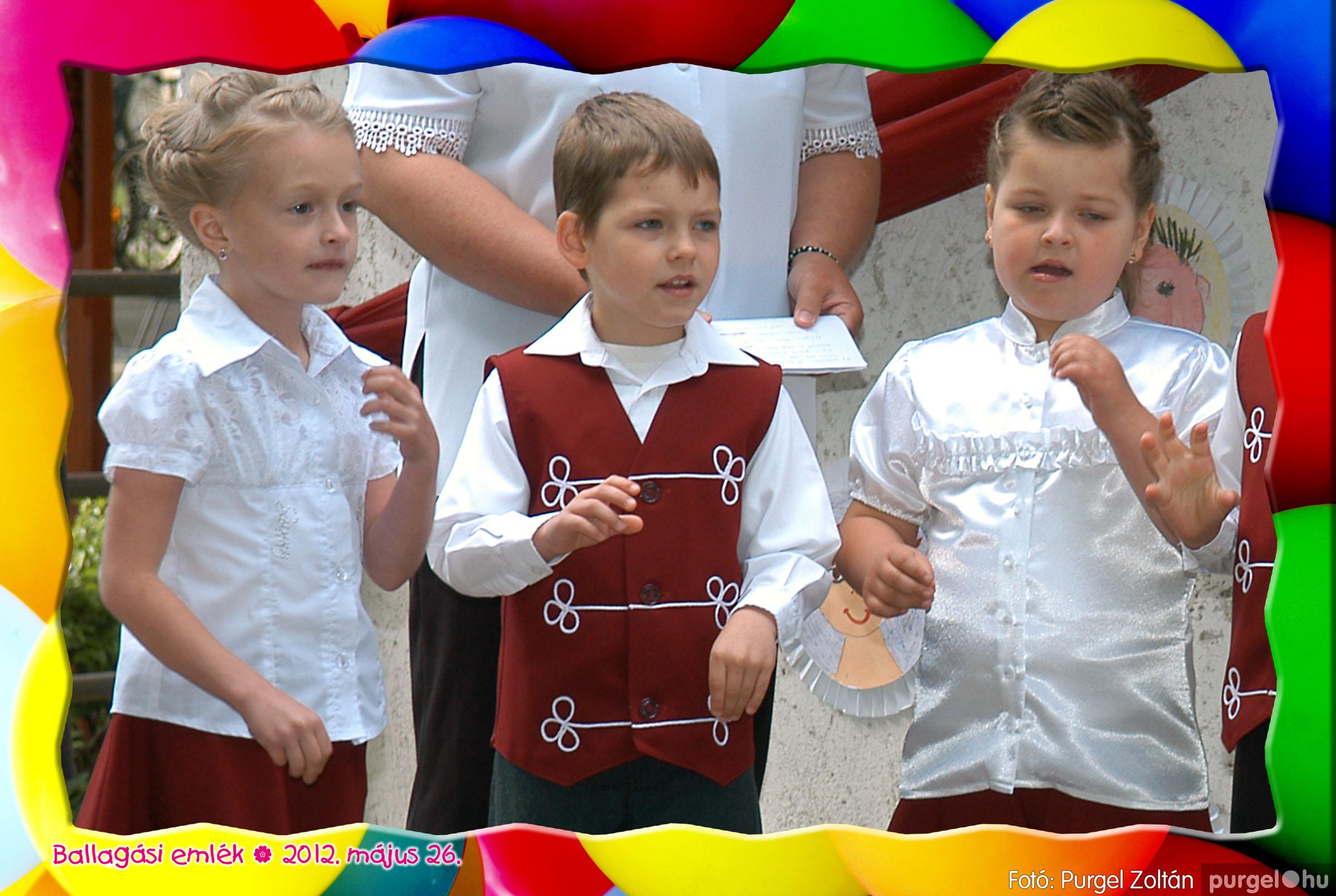 2012.05.26. 205 Kurca-parti Óvoda évzáró 2012. - Szivárvány csoport - Fotó:PURGEL ZOLTÁN© 616.jpg