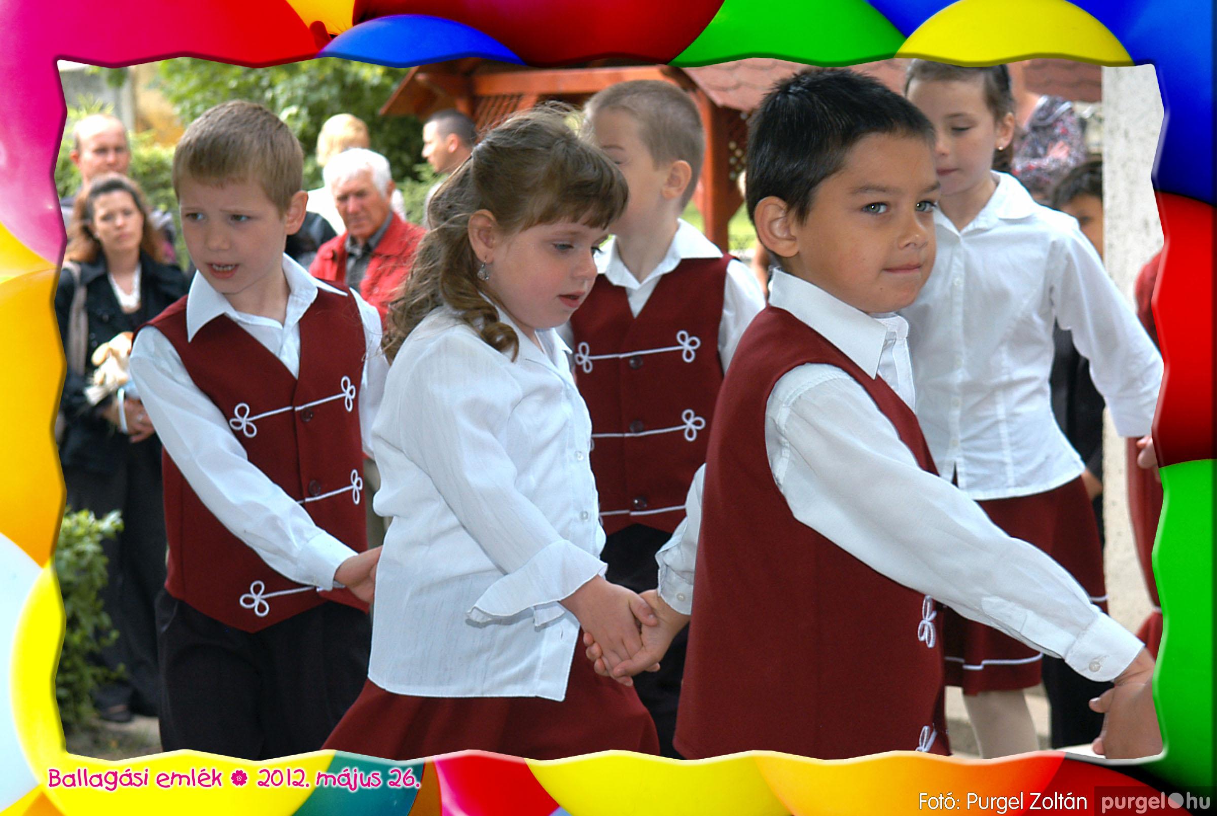 2012.05.26. 211 Kurca-parti Óvoda évzáró 2012. - Szivárvány csoport - Fotó:PURGEL ZOLTÁN© 622.jpg