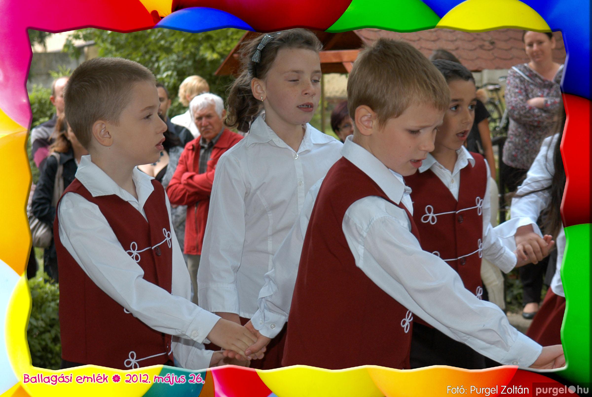 2012.05.26. 212 Kurca-parti Óvoda évzáró 2012. - Szivárvány csoport - Fotó:PURGEL ZOLTÁN© 623.jpg