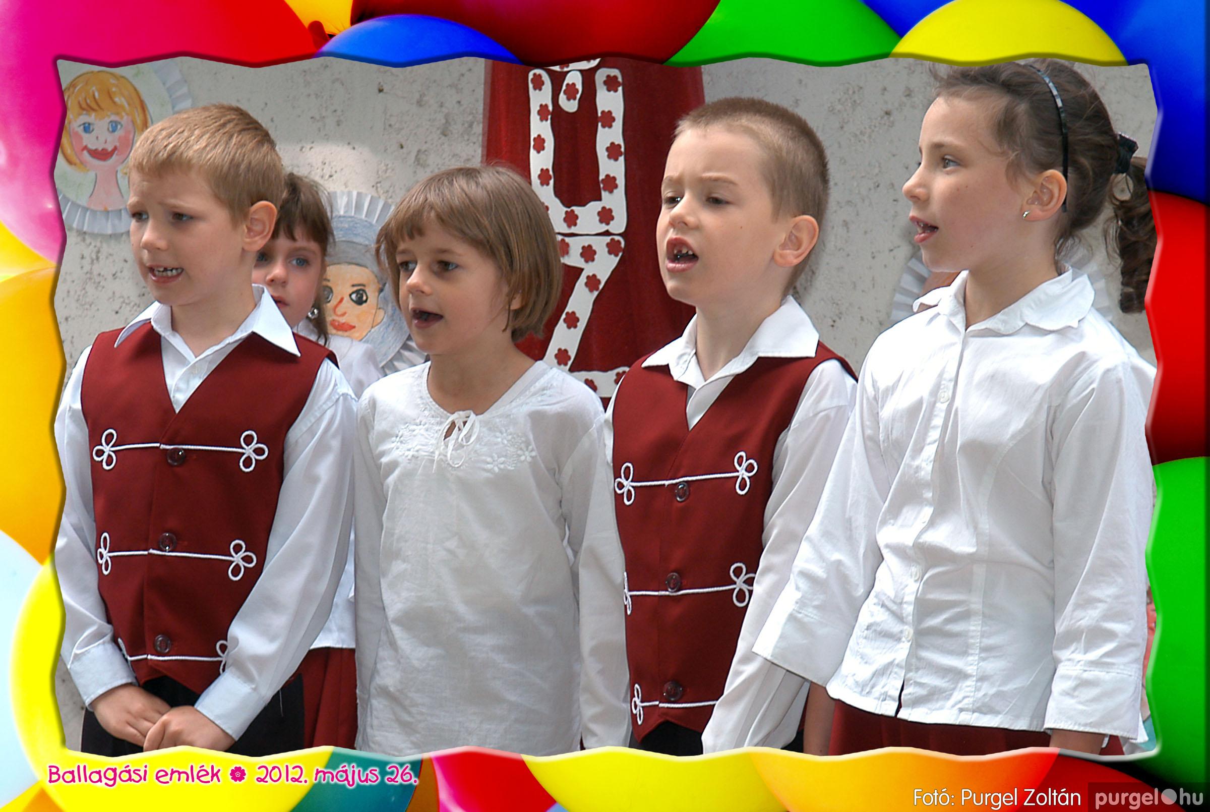 2012.05.26. 216 Kurca-parti Óvoda évzáró 2012. - Szivárvány csoport - Fotó:PURGEL ZOLTÁN© 627.jpg