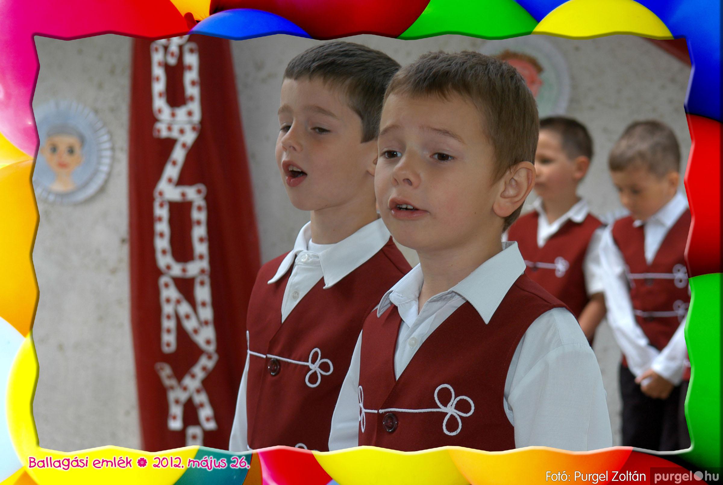 2012.05.26. 217 Kurca-parti Óvoda évzáró 2012. - Szivárvány csoport - Fotó:PURGEL ZOLTÁN© 628.jpg