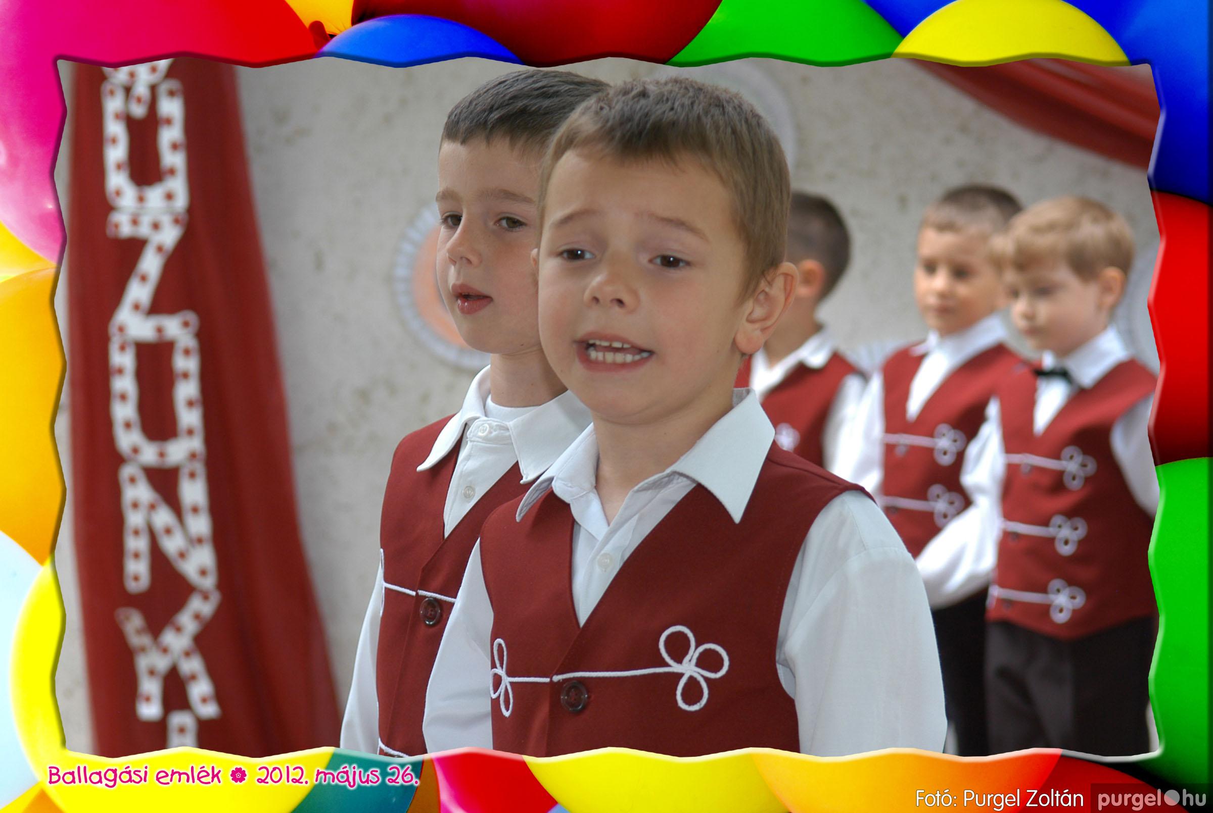 2012.05.26. 219 Kurca-parti Óvoda évzáró 2012. - Szivárvány csoport - Fotó:PURGEL ZOLTÁN© 630.jpg