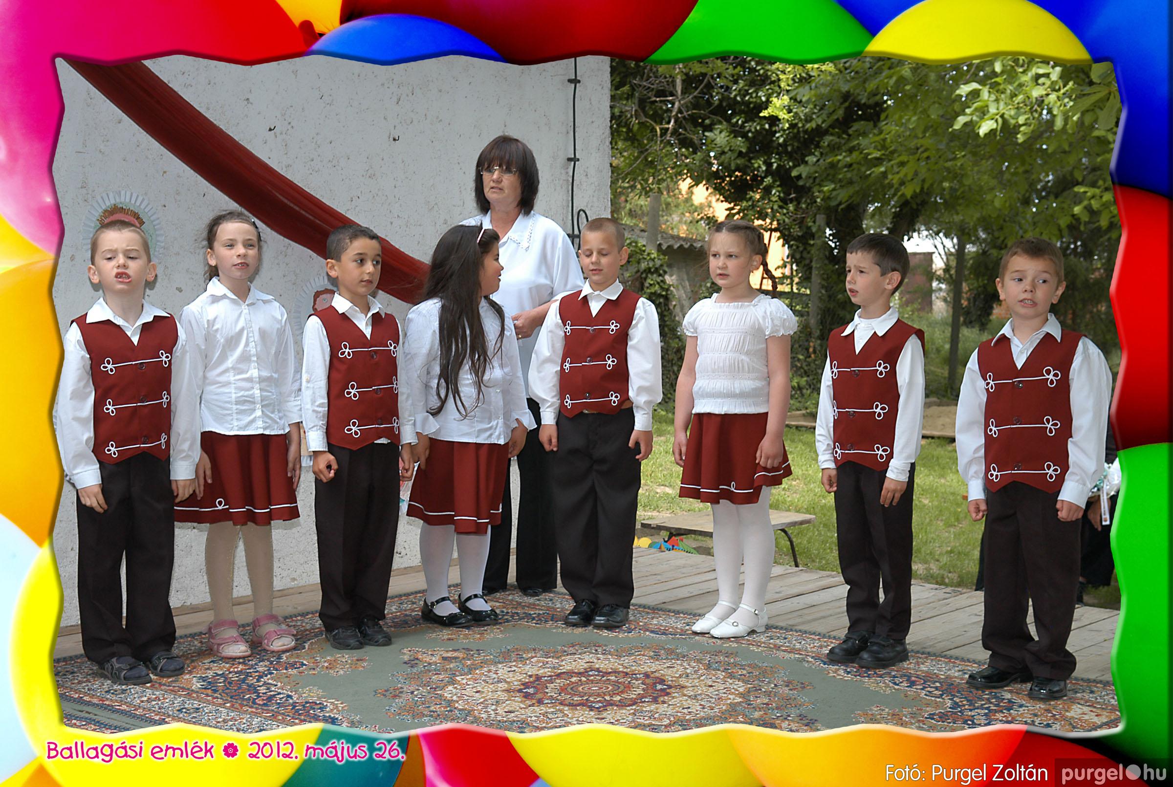 2012.05.26. 224 Kurca-parti Óvoda évzáró 2012. - Szivárvány csoport - Fotó:PURGEL ZOLTÁN© 635.jpg