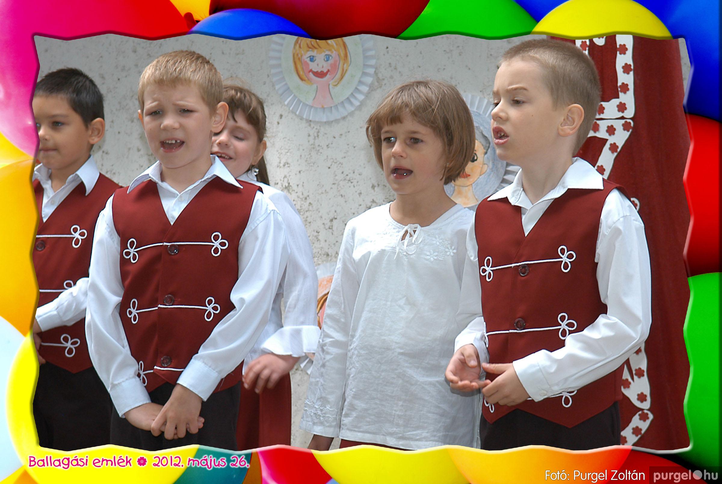 2012.05.26. 225 Kurca-parti Óvoda évzáró 2012. - Szivárvány csoport - Fotó:PURGEL ZOLTÁN© 636.jpg