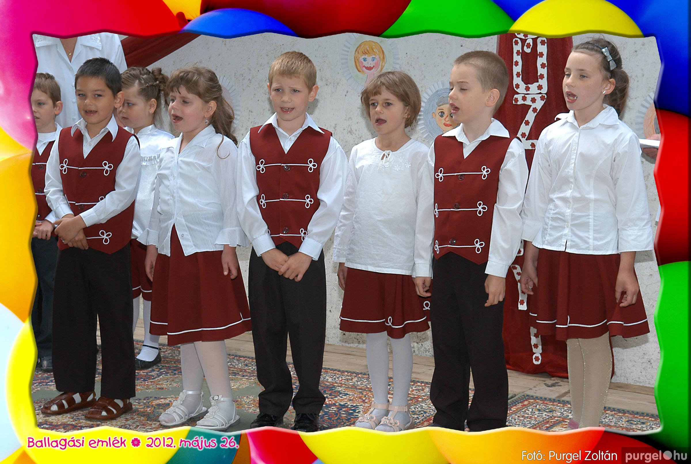 2012.05.26. 226 Kurca-parti Óvoda évzáró 2012. - Szivárvány csoport - Fotó:PURGEL ZOLTÁN© 637.jpg