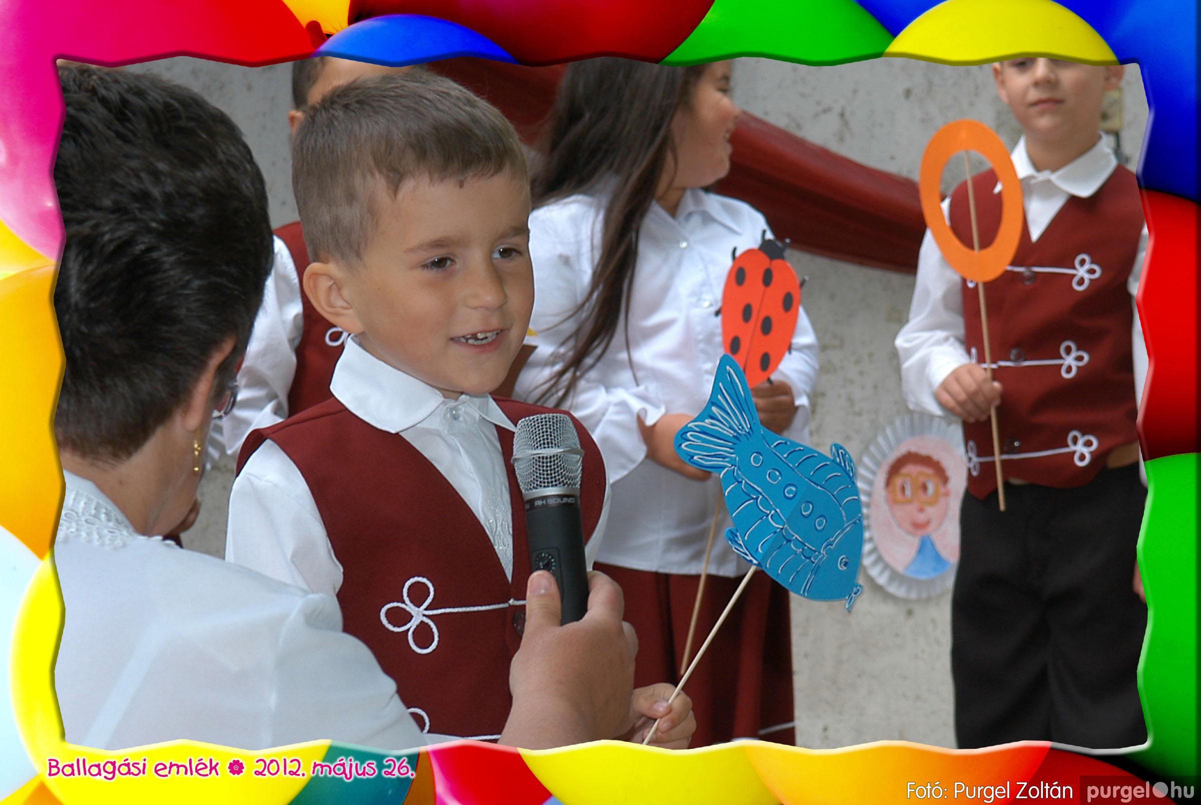 2012.05.26. 229 Kurca-parti Óvoda évzáró 2012. - Szivárvány csoport - Fotó:PURGEL ZOLTÁN© 640.jpg
