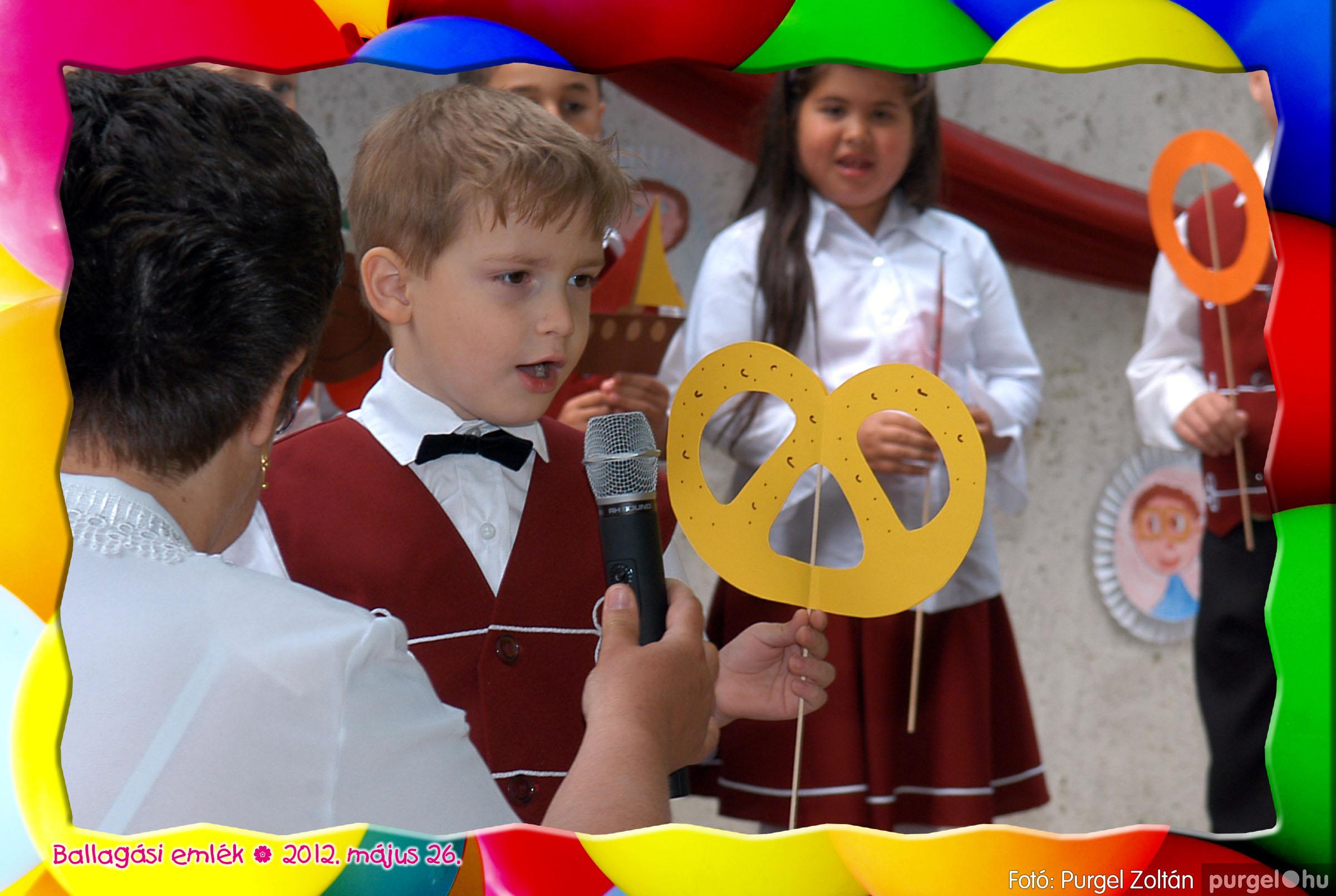 2012.05.26. 230 Kurca-parti Óvoda évzáró 2012. - Szivárvány csoport - Fotó:PURGEL ZOLTÁN© 641.jpg