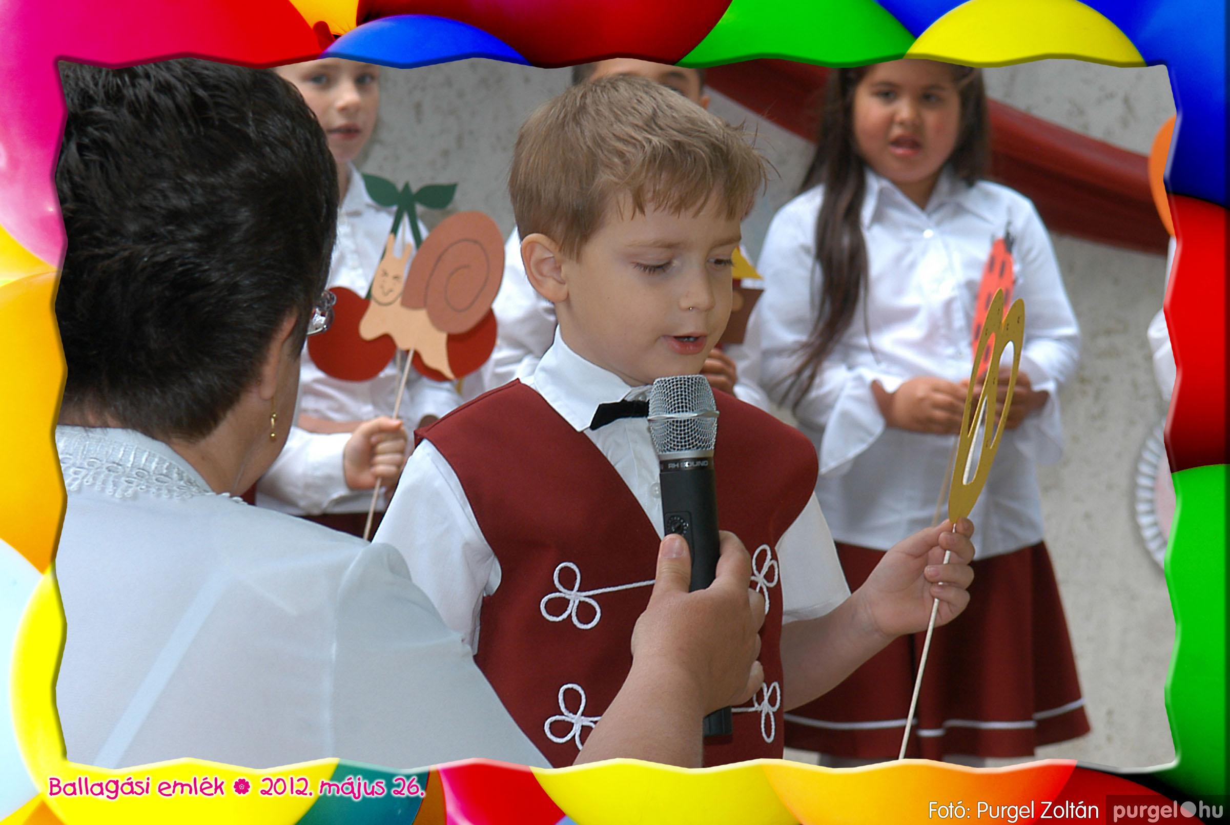 2012.05.26. 231 Kurca-parti Óvoda évzáró 2012. - Szivárvány csoport - Fotó:PURGEL ZOLTÁN© 642.jpg