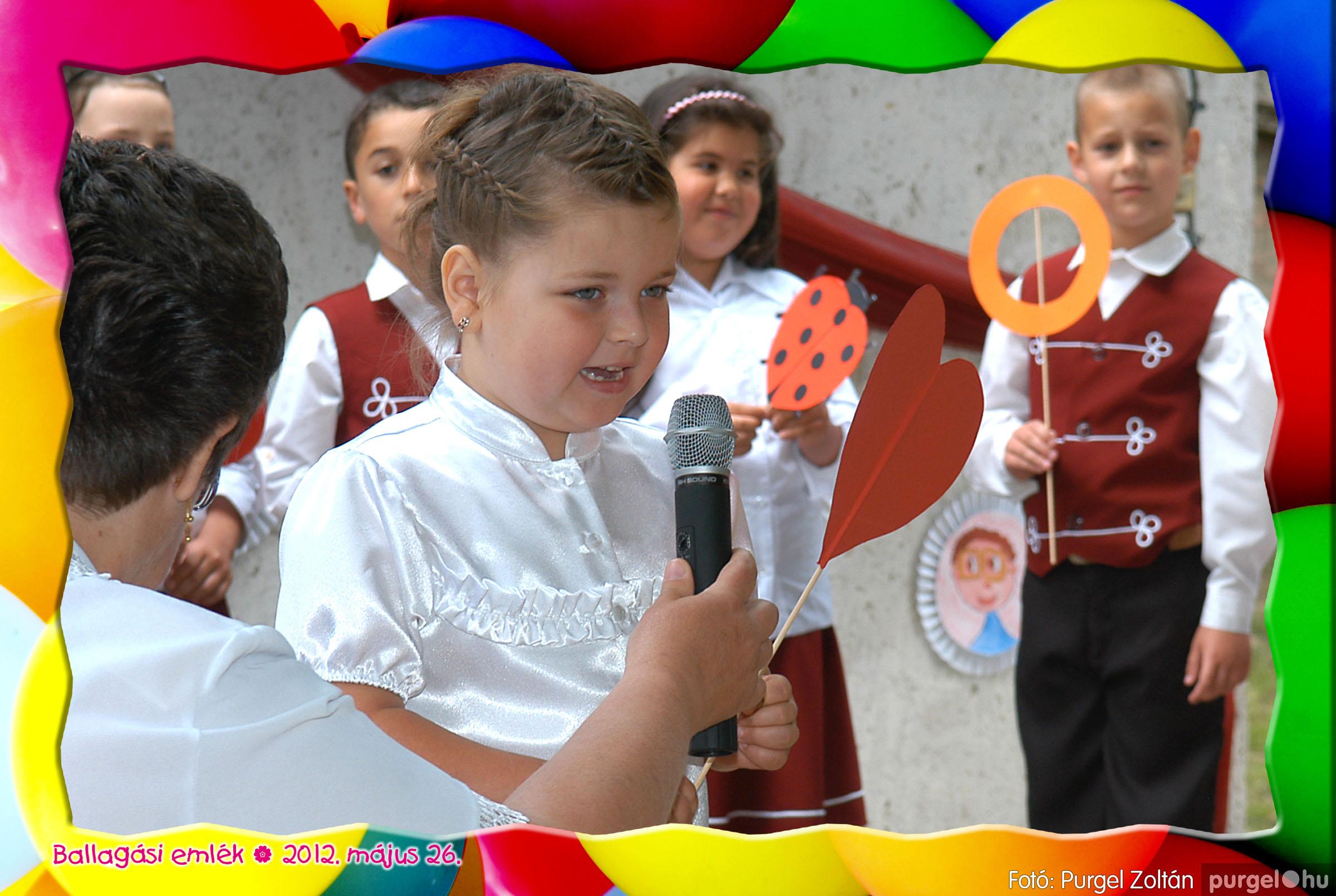 2012.05.26. 234 Kurca-parti Óvoda évzáró 2012. - Szivárvány csoport - Fotó:PURGEL ZOLTÁN© 645.jpg