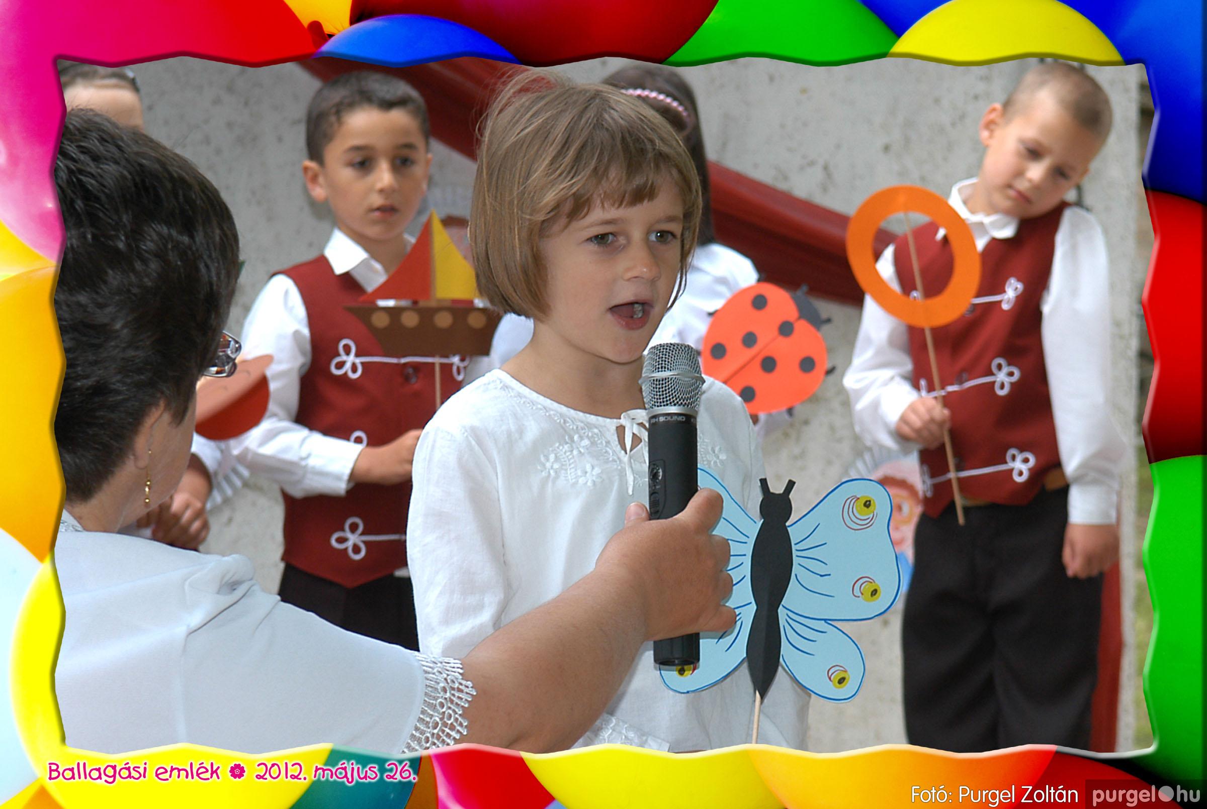 2012.05.26. 237 Kurca-parti Óvoda évzáró 2012. - Szivárvány csoport - Fotó:PURGEL ZOLTÁN© 648.jpg