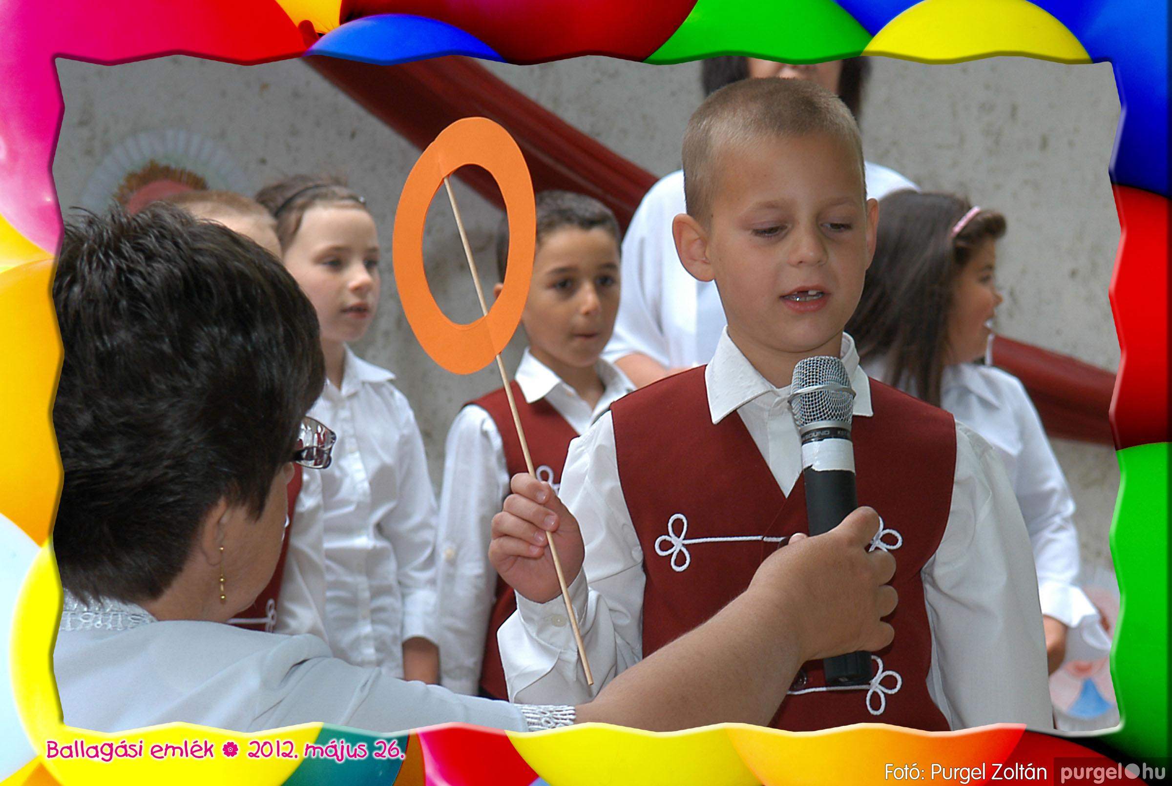2012.05.26. 242 Kurca-parti Óvoda évzáró 2012. - Szivárvány csoport - Fotó:PURGEL ZOLTÁN© 657.jpg
